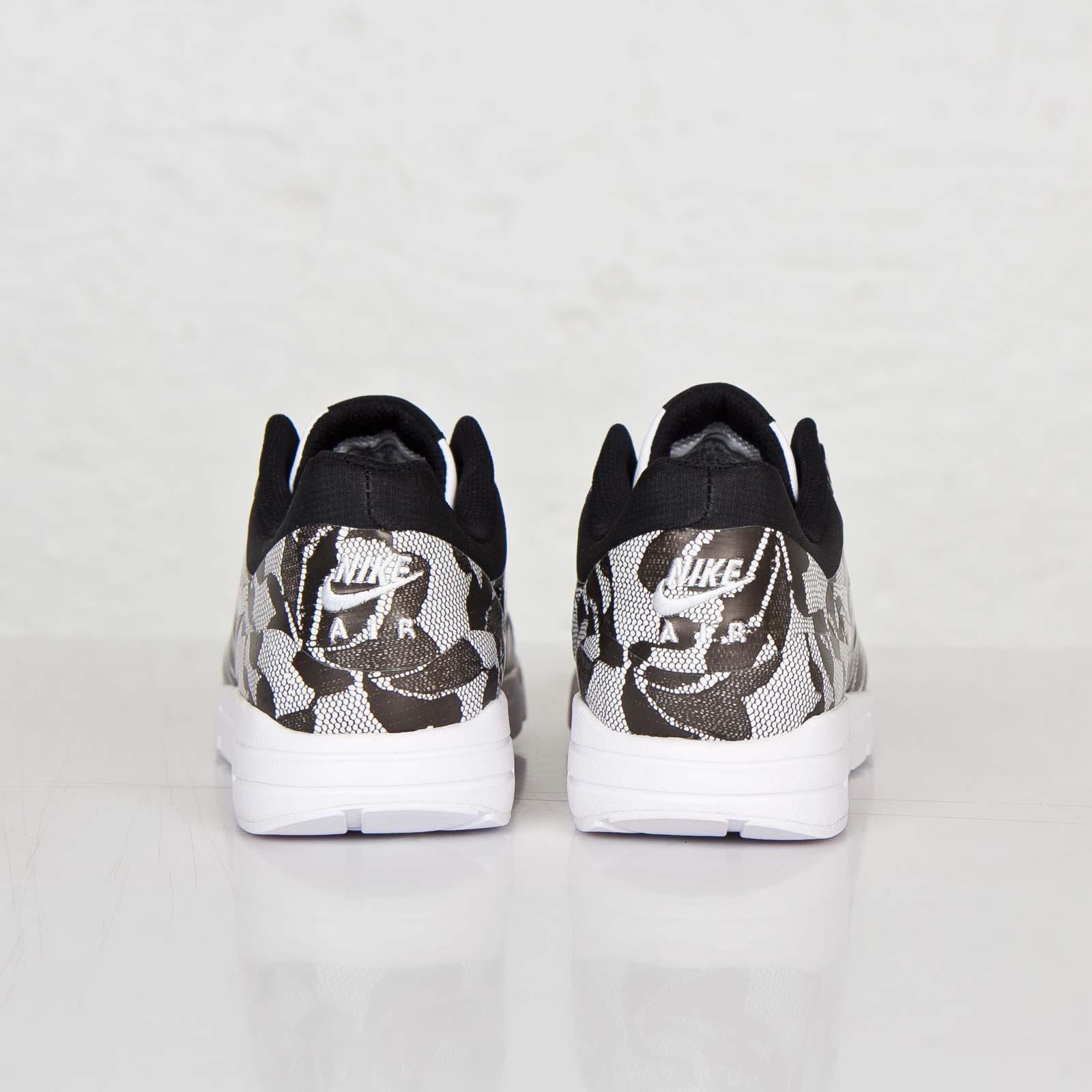 best value 1f7e5 9bfdd Nike Wmns Air Max 1 Ultra SP - 789564-001 - Sneakersnstuff   sneakers   streetwear  online since 1999