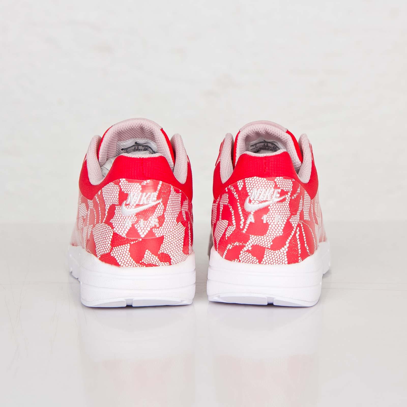 d294350de464c Nike Wmns Air Max 1 Ultra SP - 789564-661 - Sneakersnstuff ...