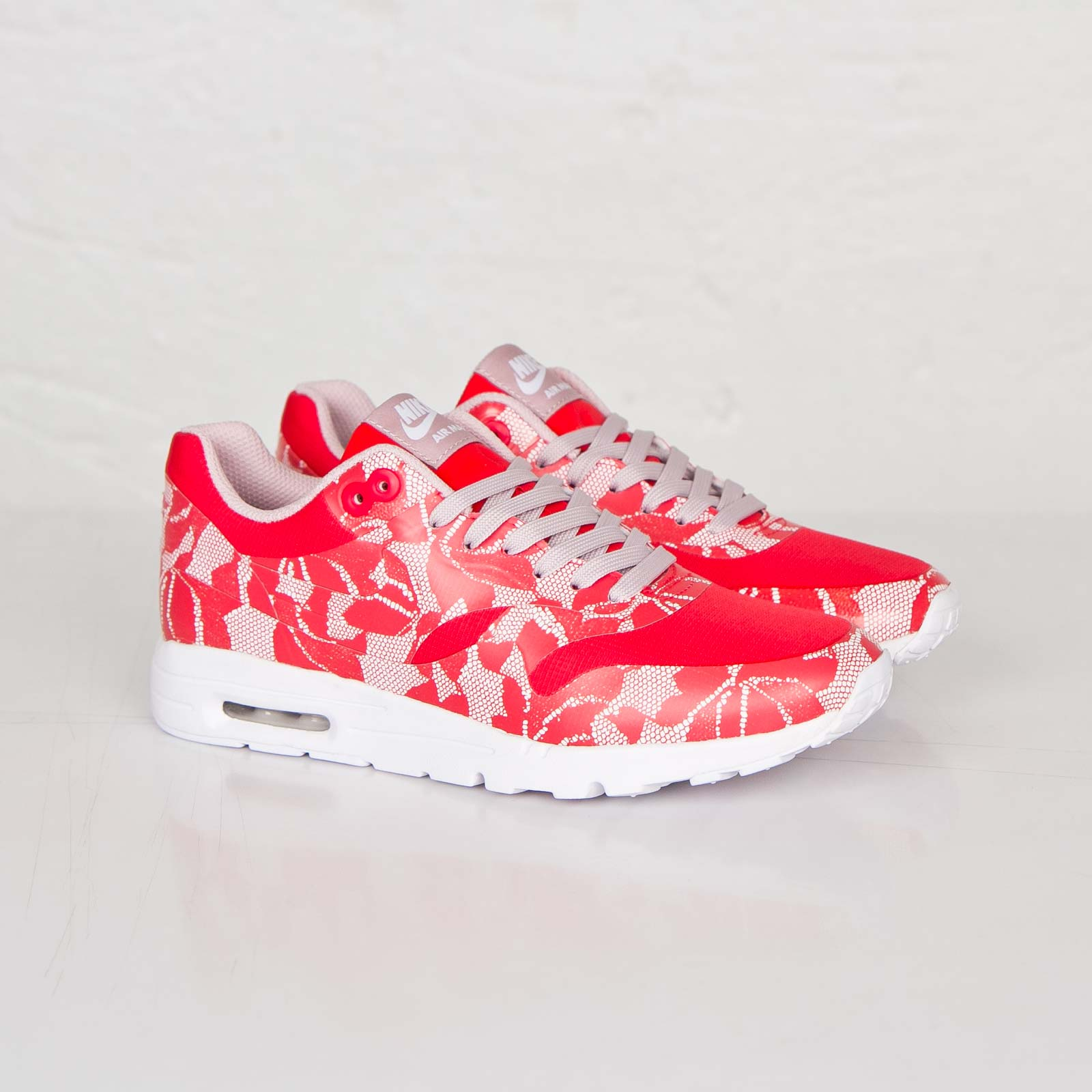 Nike Wmns Air Max 1 Ultra SP 789564 661 Sneakersnstuff