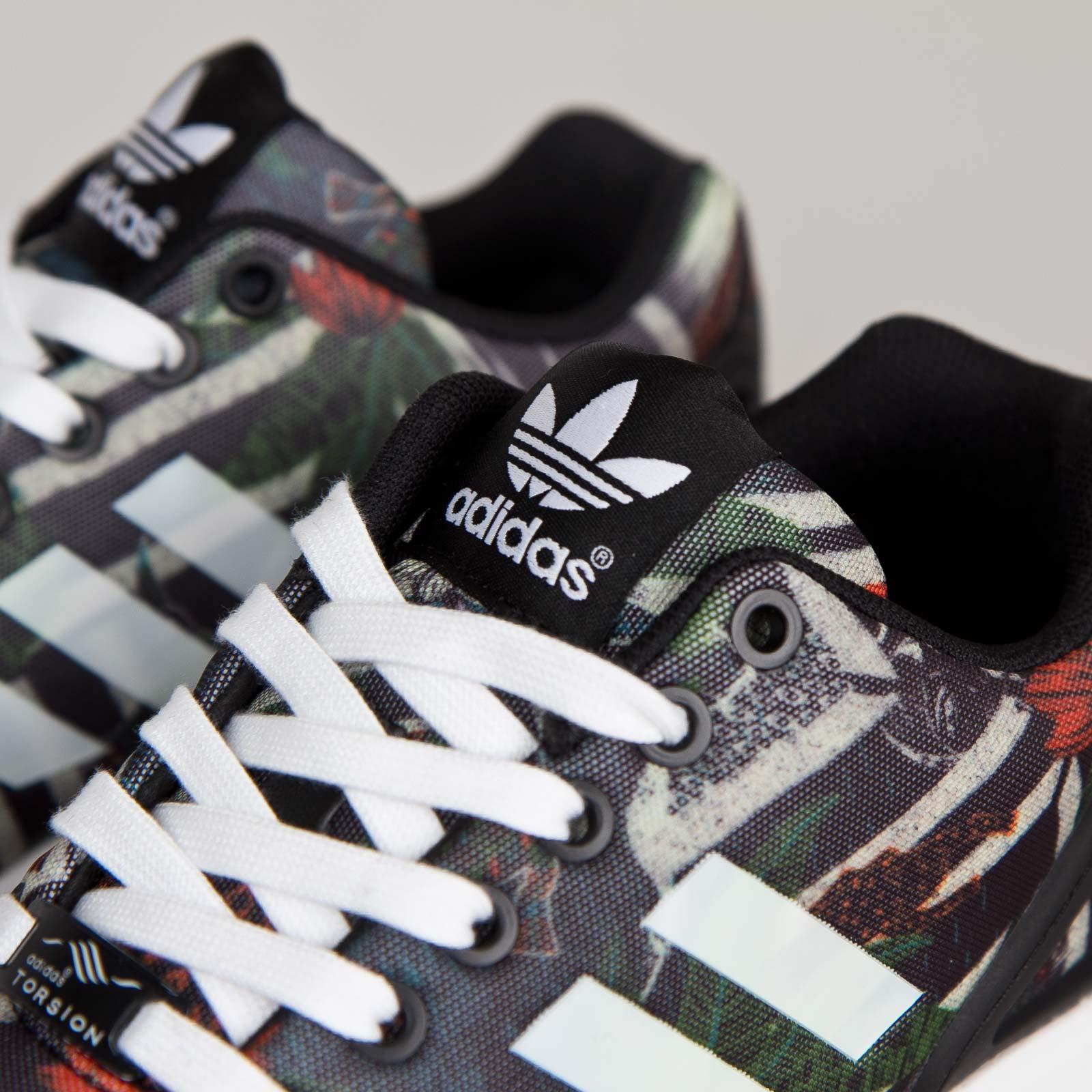 81a0edfb80ff9 adidas ZX Flux Sneakersnstuff W B25484 B25484 Sneakersnstuff ZX | fce2b22 -  niajt.pw
