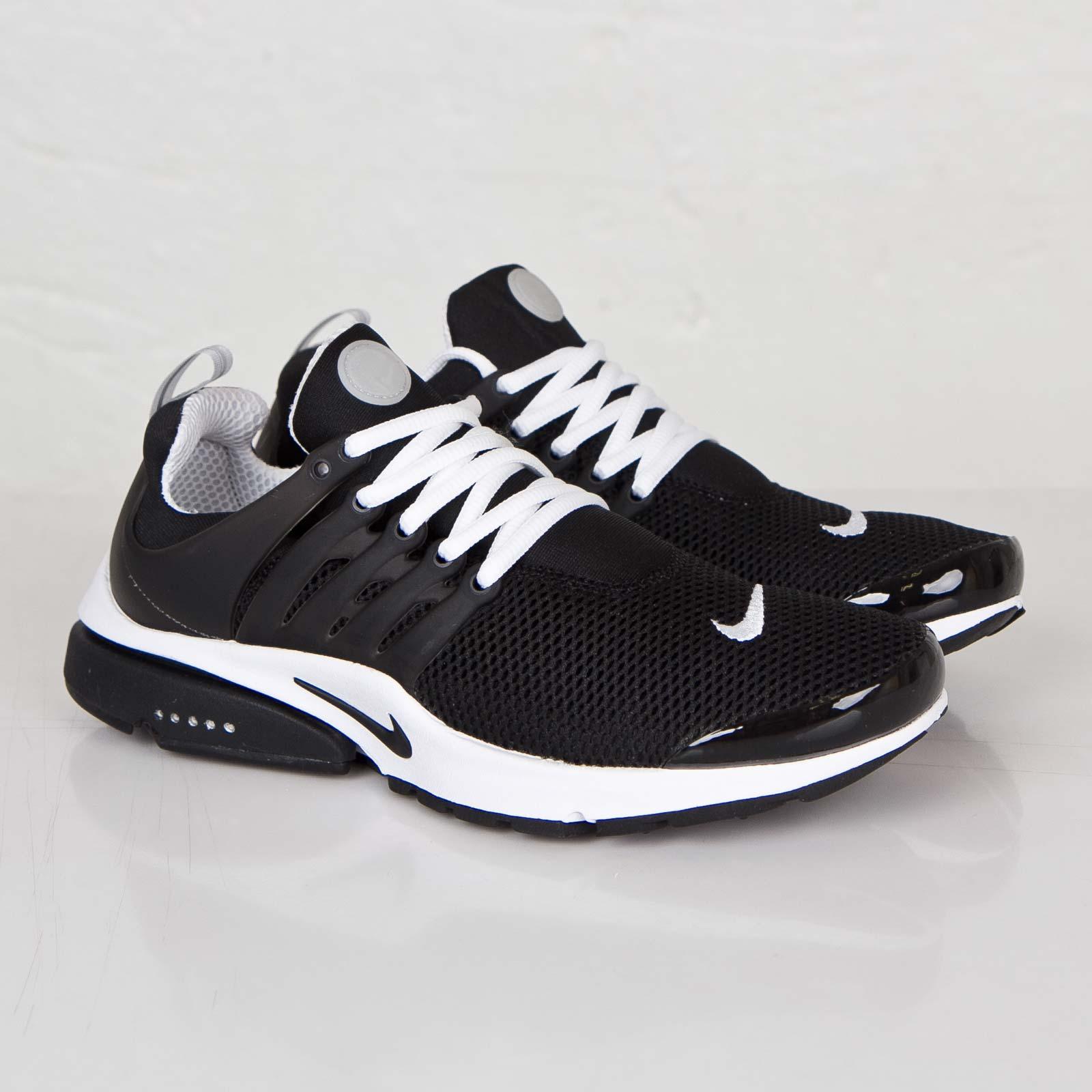 Nike Air Presto Br QS - 789869-001