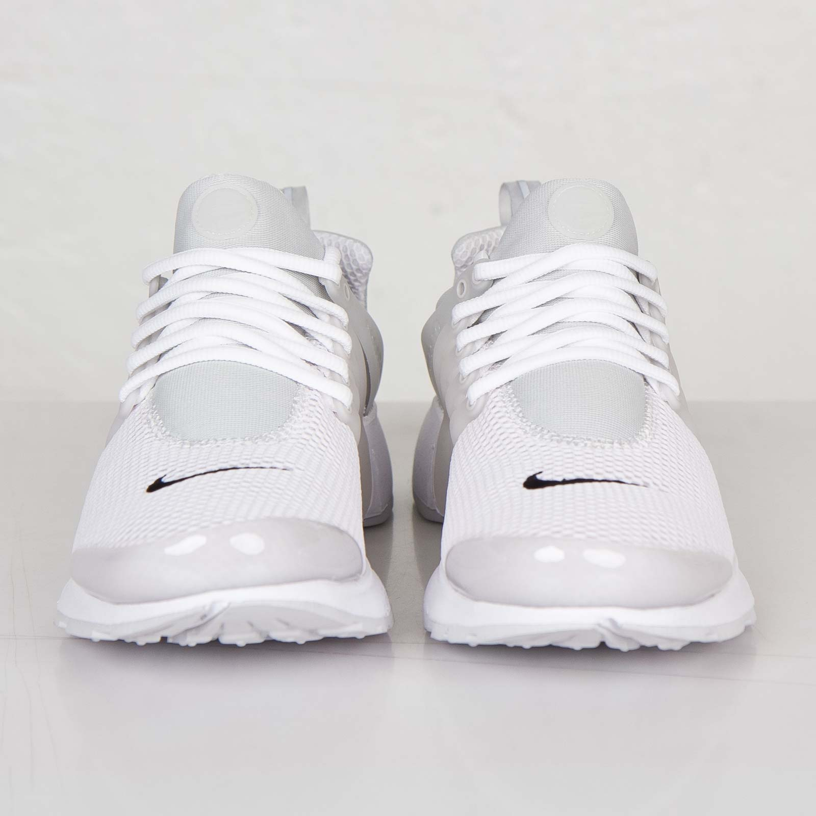 pre order excellent quality top brands Nike Air Presto Br QS - 789869-100 - Sneakersnstuff ...