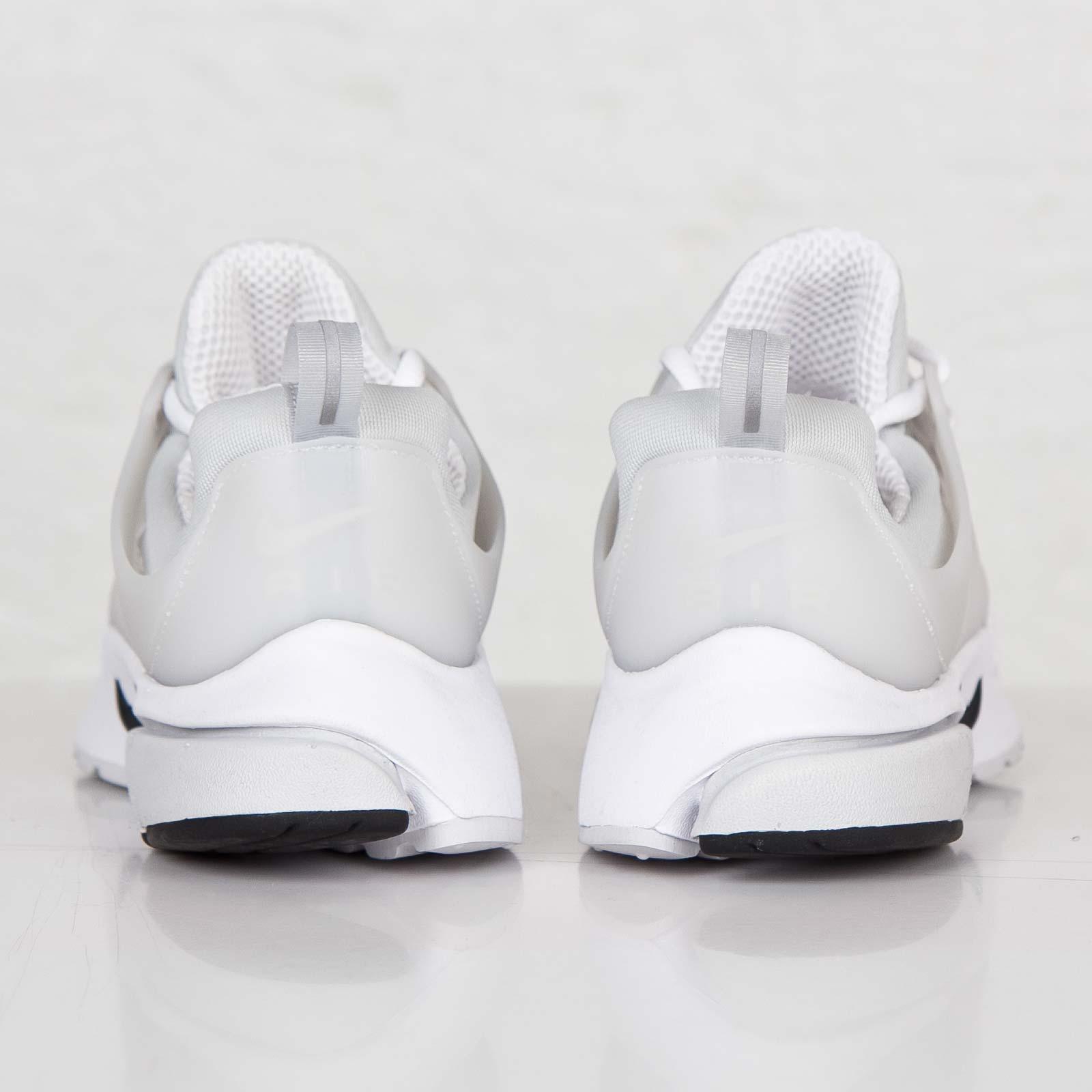 new style 487ed b0a10 Nike Air Presto Br QS - 789869-100 - Sneakersnstuff   sneakers   streetwear  online since 1999