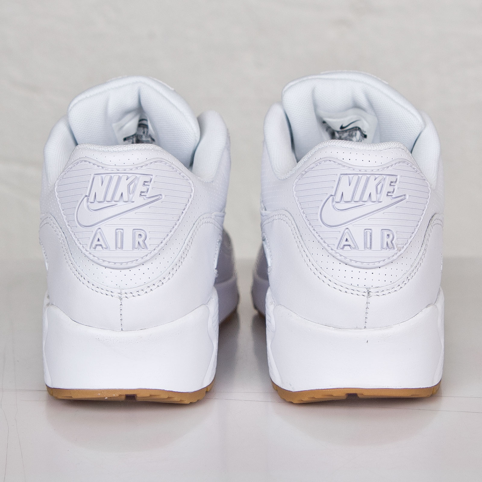 Nike Air Max 90 Leather PA 705012 111 Sneakersnstuff