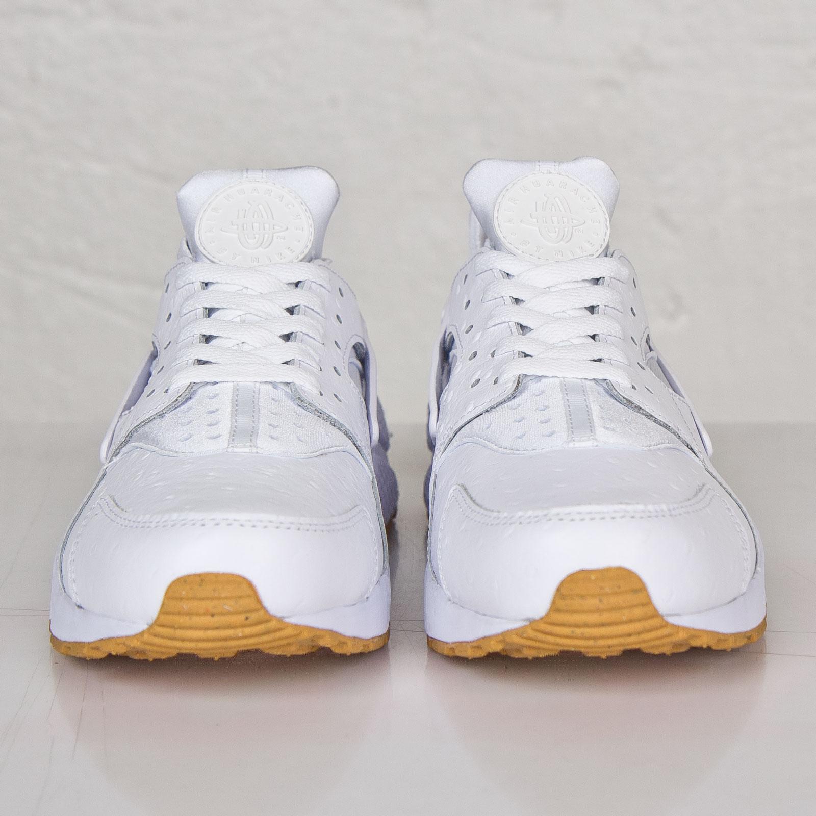 44b4d36ed2de6 Nike Air Huarache Run PA - 705008-111 - Sneakersnstuff