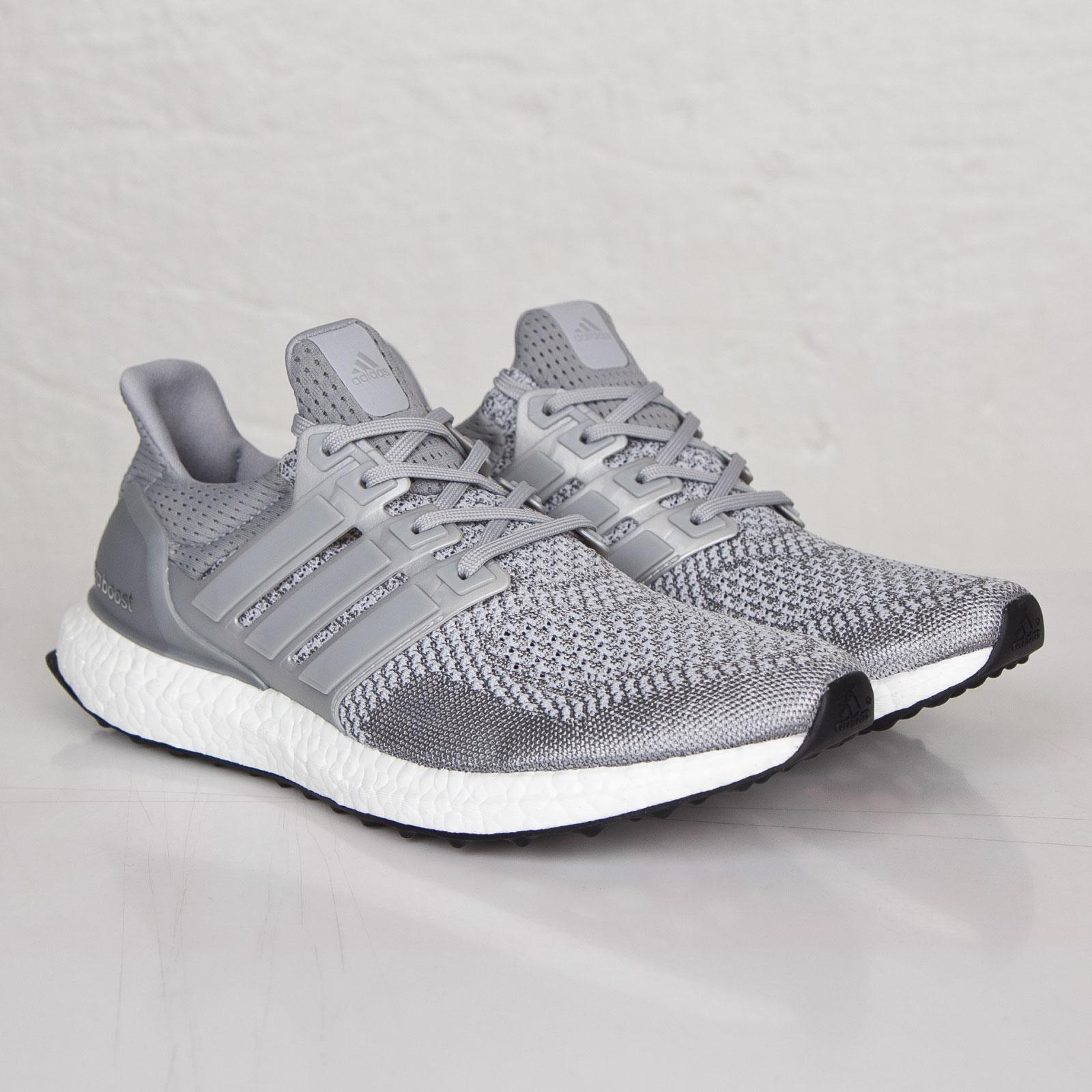 d7d25e20124 adidas Ultra Boost Ltd - S77517 - Sneakersnstuff