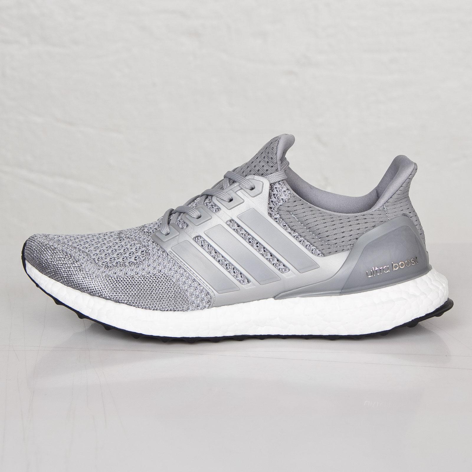 6bda8d05bb0b3 adidas ultra boost wool limited