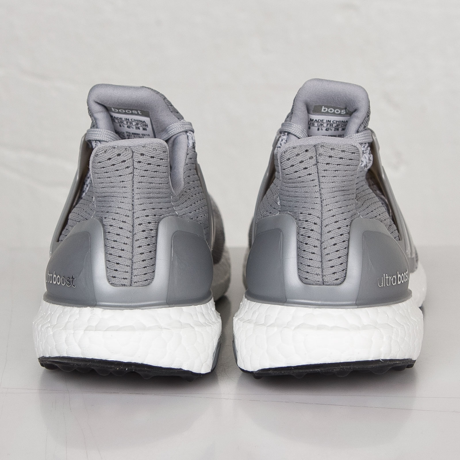 Adidas Nuevo Boost vit