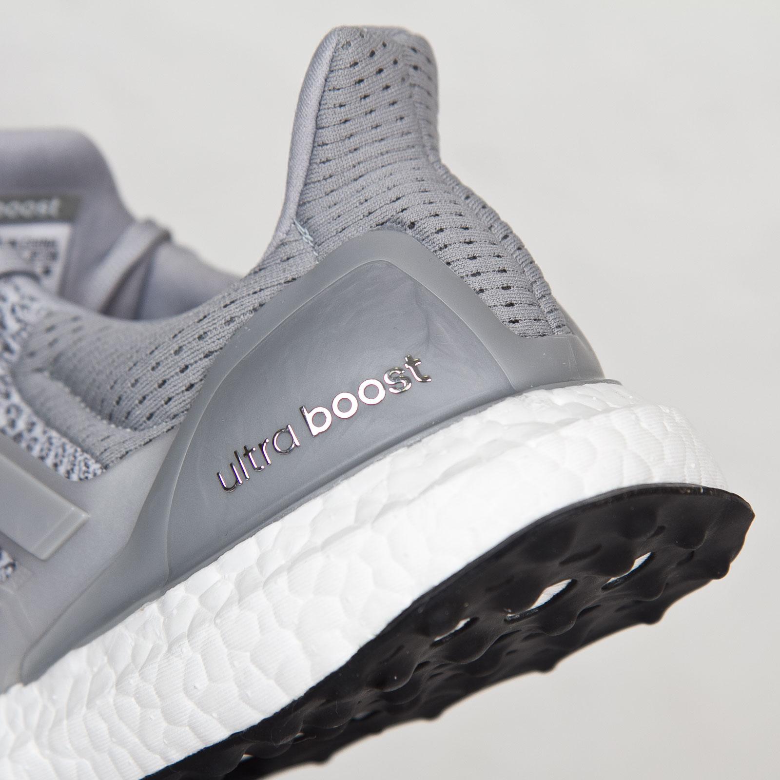 11618ebf78ab4 adidas Ultra Boost Ltd - S77517 - Sneakersnstuff