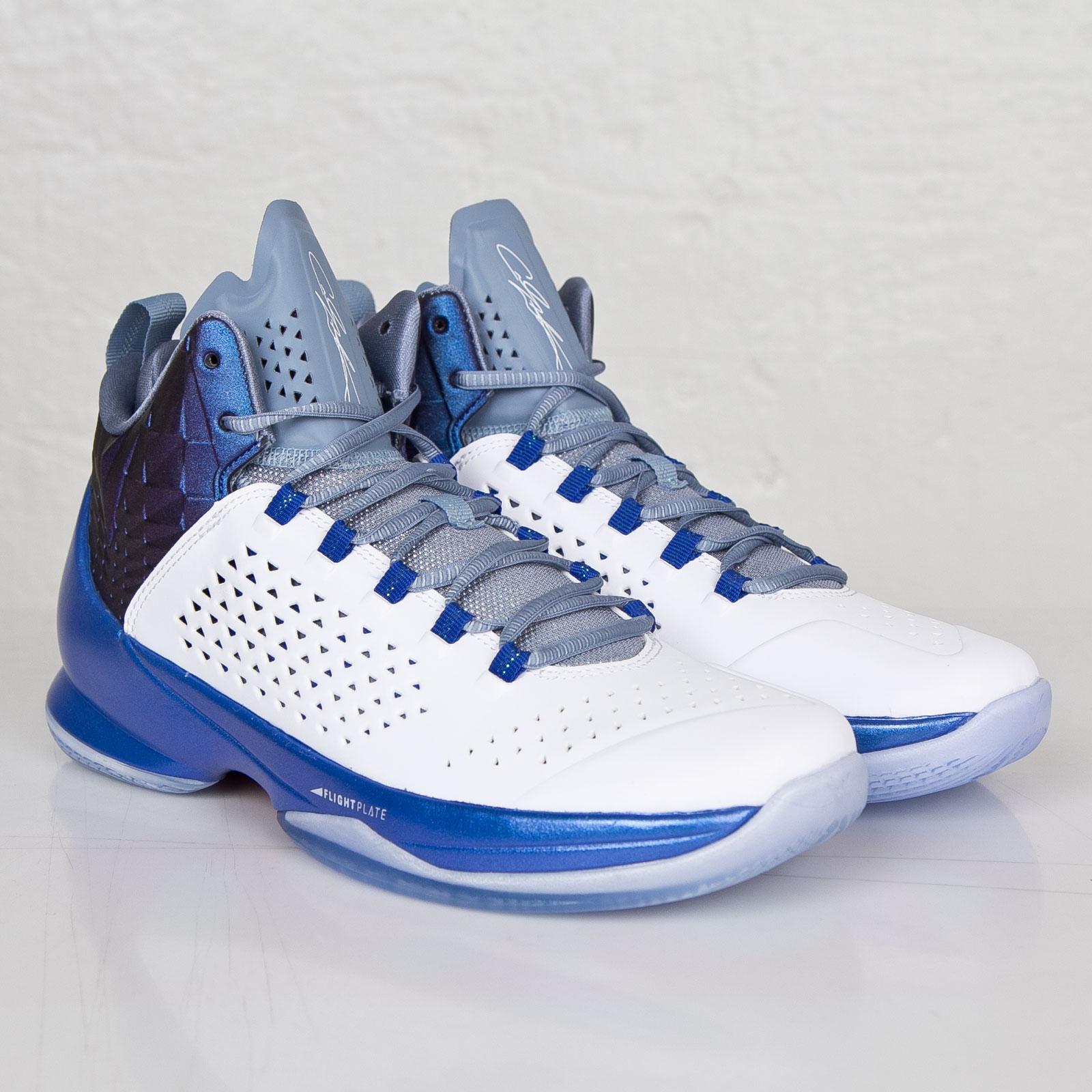 Jordan Brand Jordan Melo 11 - 716227