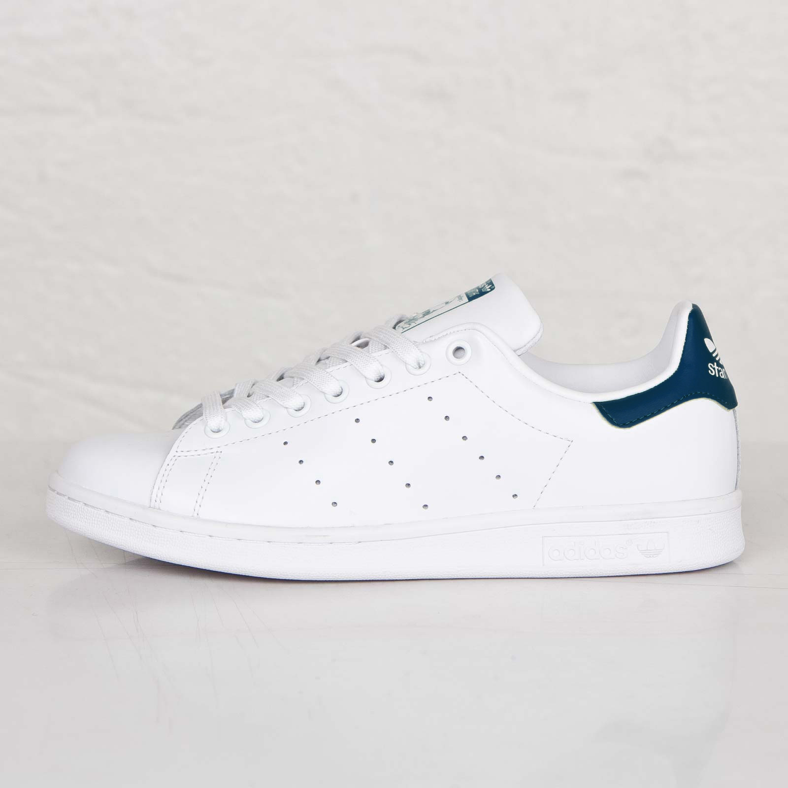 stan smith adidas herr