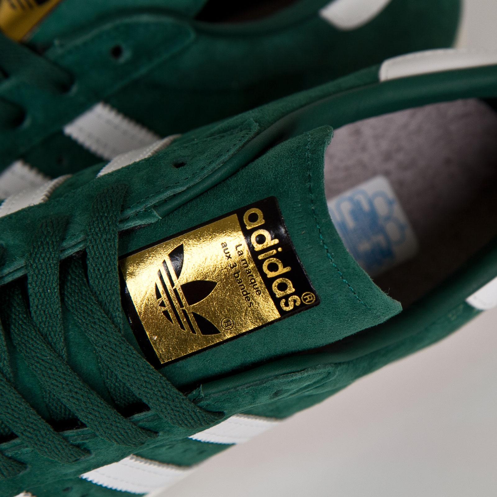 adidas superstar 80s deluxe homme