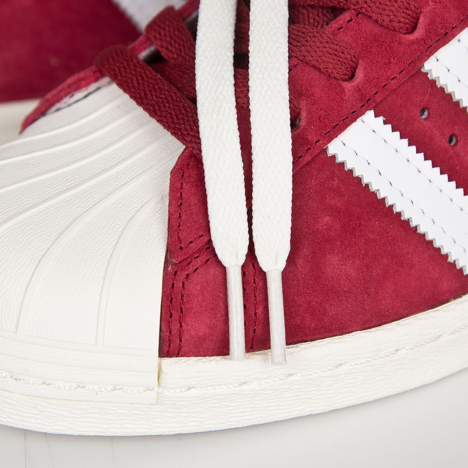 the latest ea7a0 046b7 adidas Superstar 80s Deluxe Suede adidas Superstar 80s Deluxe Suede ...