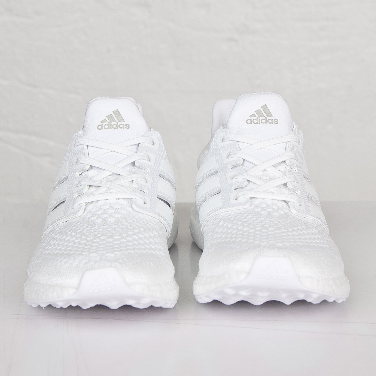 best service 52f1b 97d91 adidas ultra boost JD adidas ultra boost JD ...