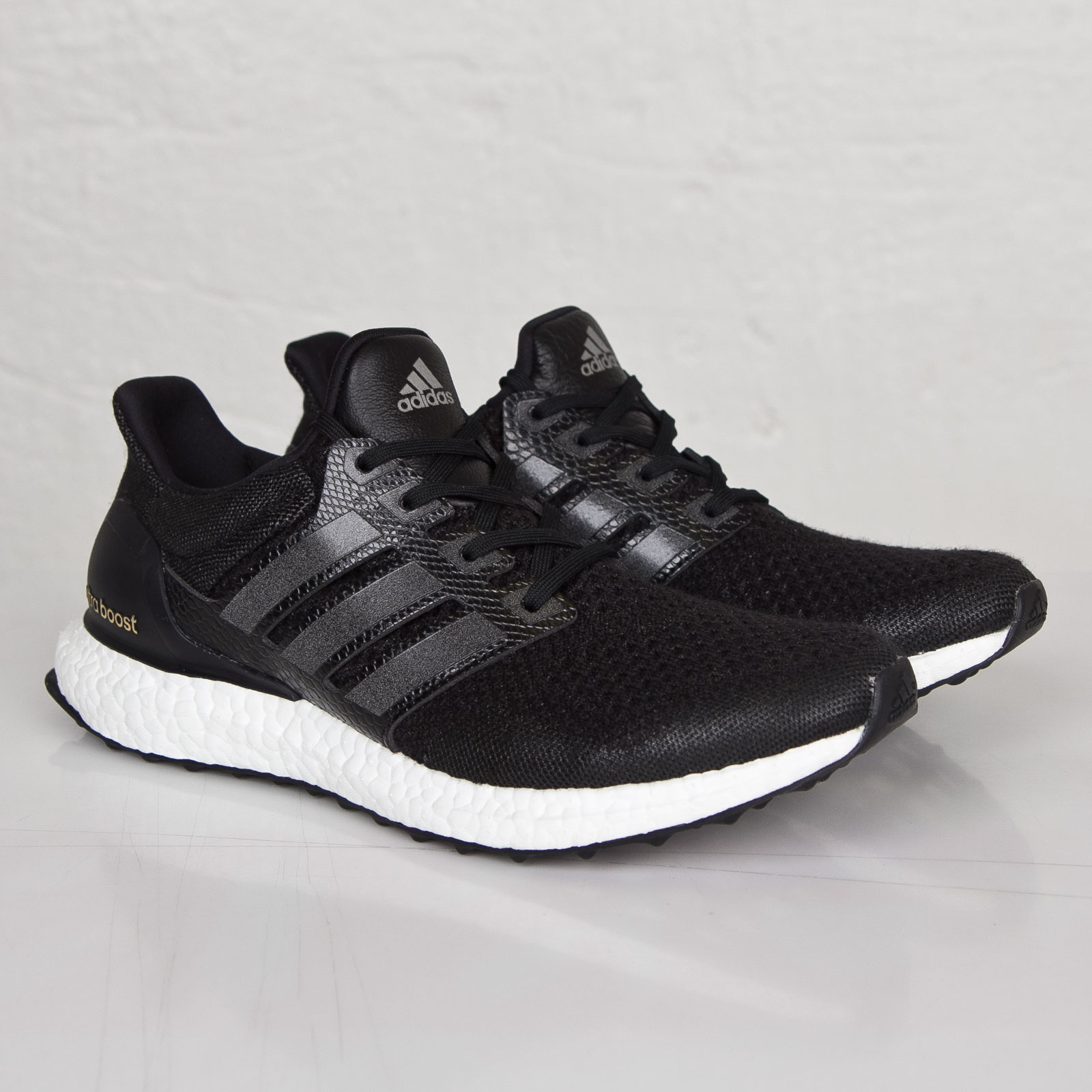 Adidas Ultra Boost J&D Sneakers | Mode