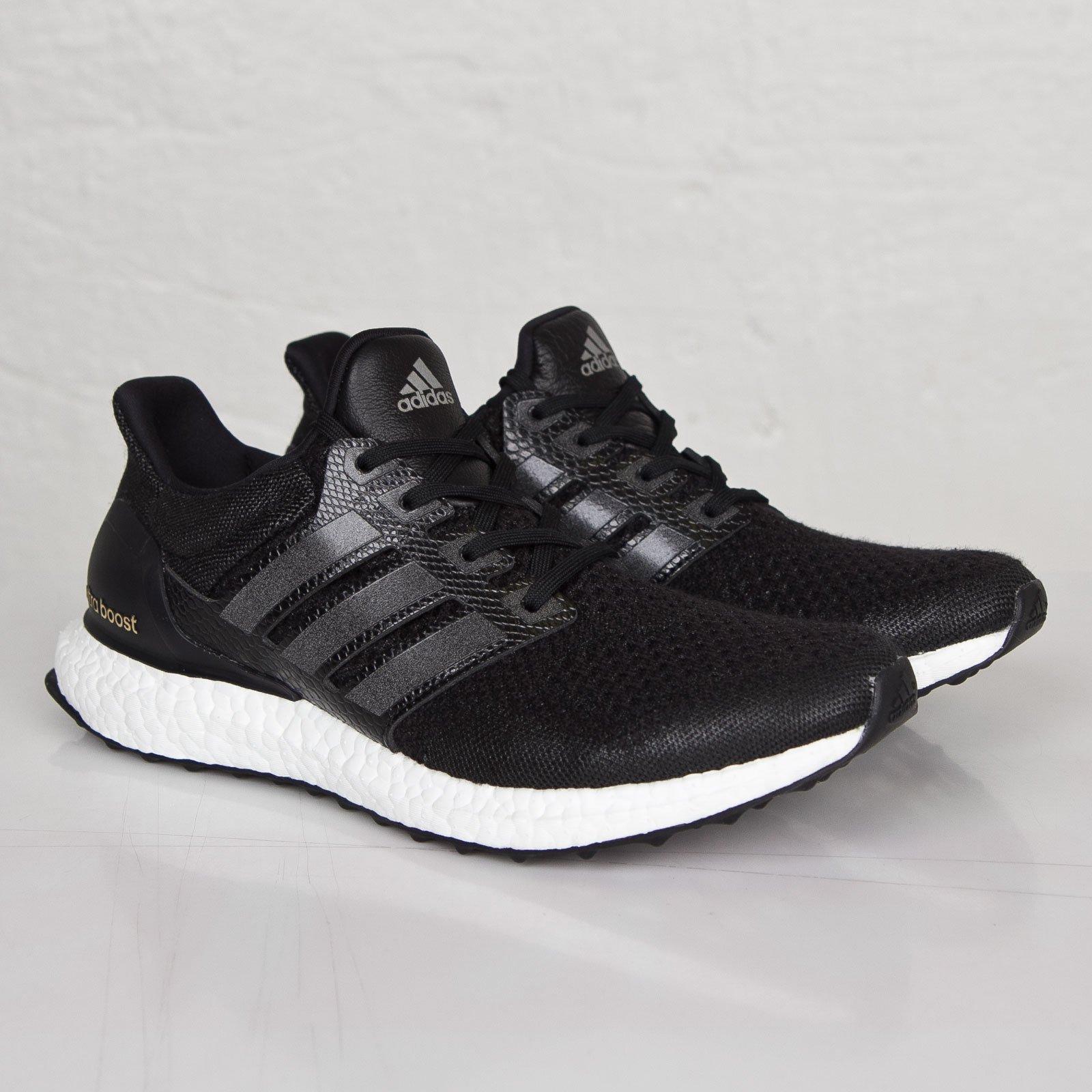 Adidas ultra impulso j & d s78705 scarpe da ginnasticanstuff scarpe