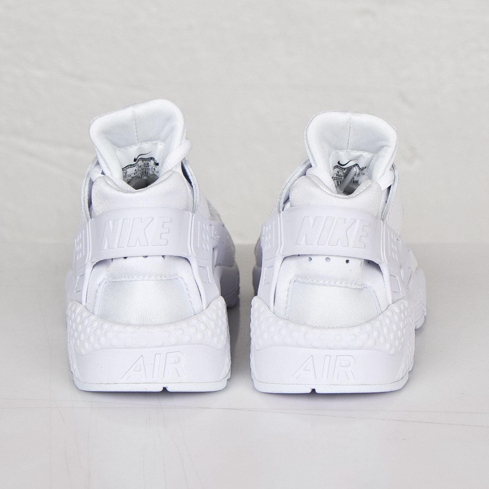 buy popular 82f44 54bd5 ... Nike Wmns Air Huarache Run Premium ...
