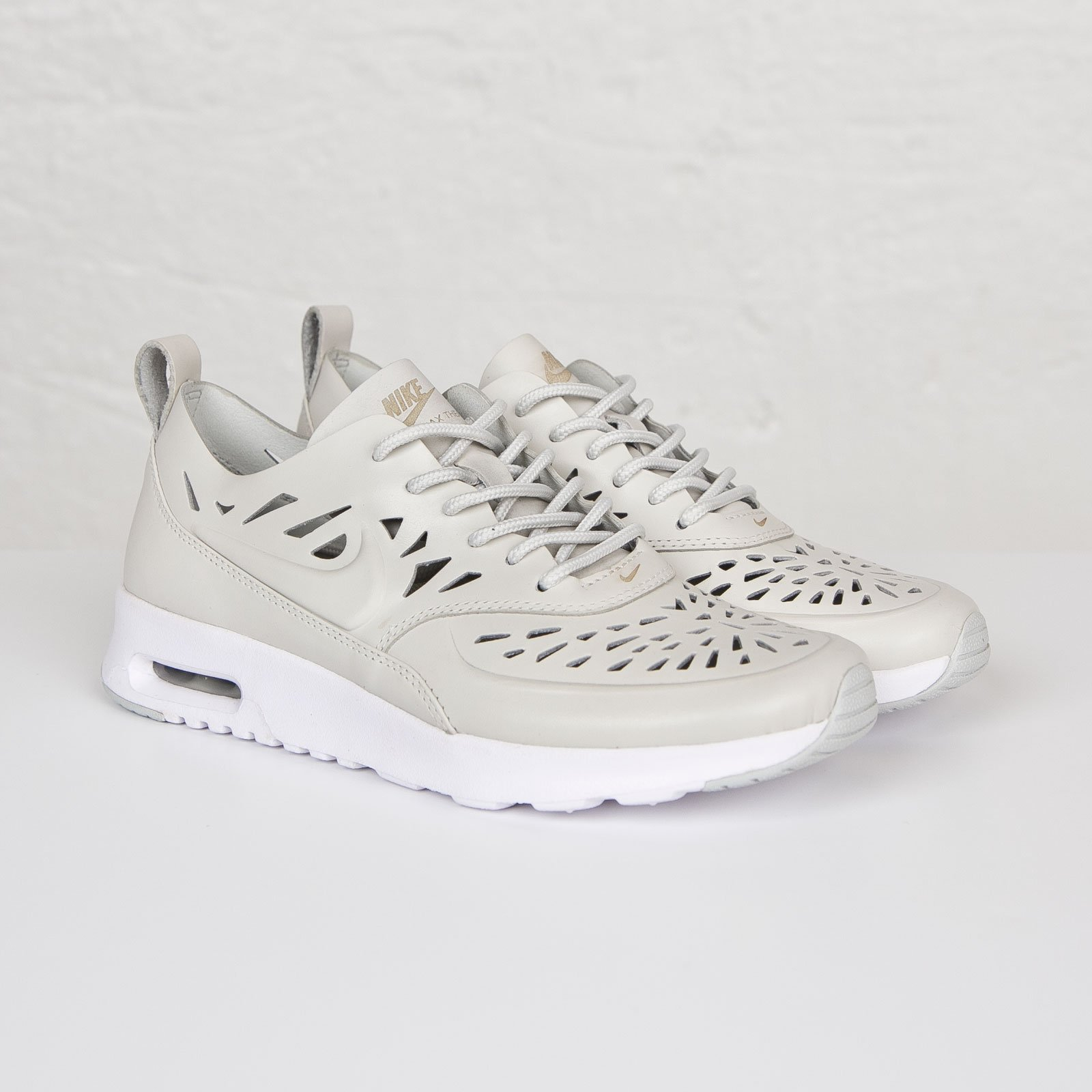 purchase cheap 4fc52 bb756 Nike W Air Max Thea Joli QS
