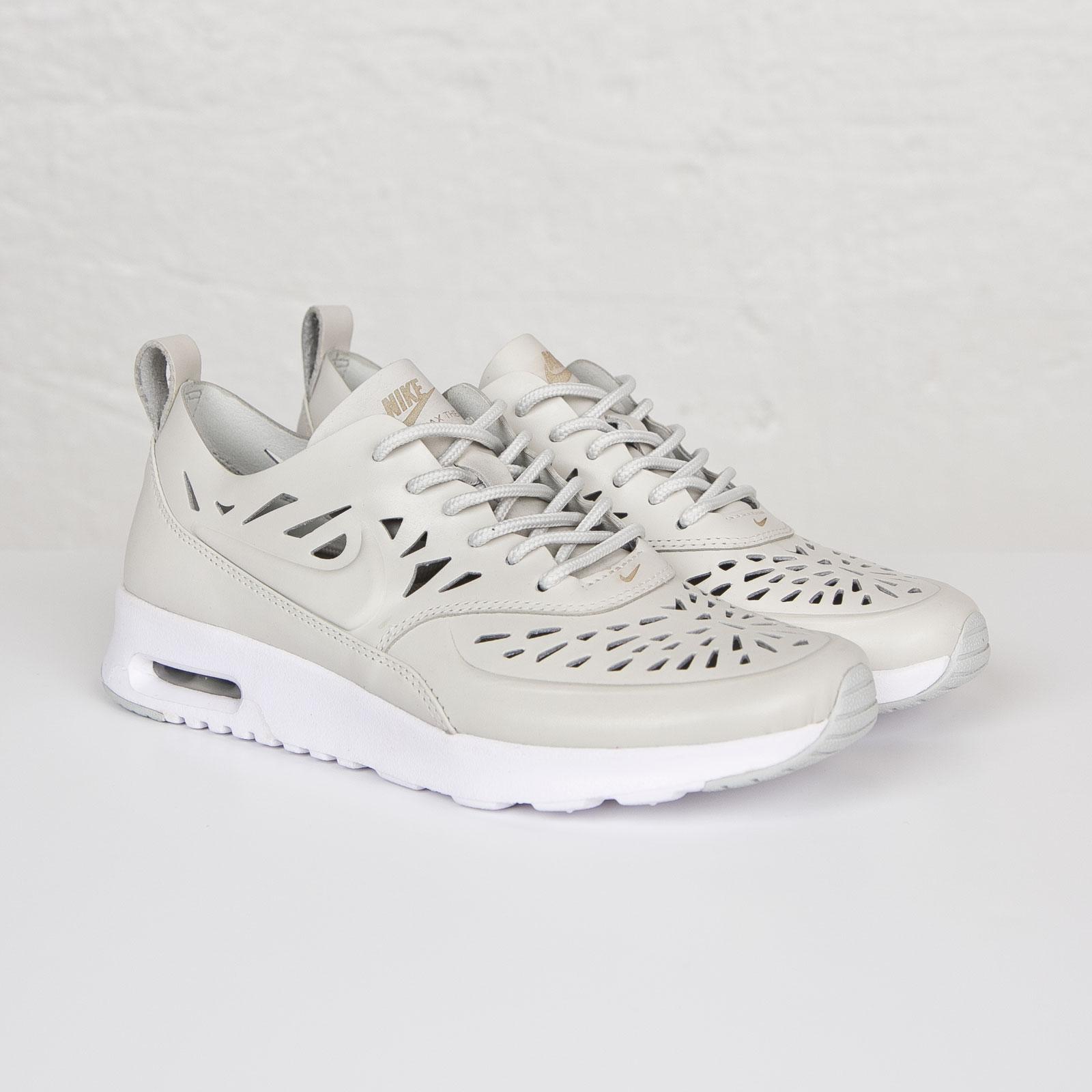 Nike W Air Max Thea Joli QS