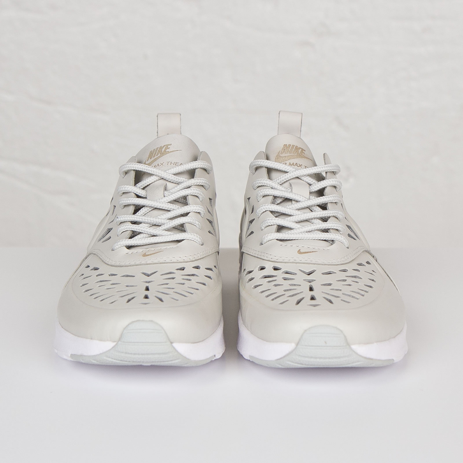 03d4ce76794f6 Nike W Air Max Thea Joli QS - 802761-001 - Sneakersnstuff | sneakers &  streetwear online since 1999
