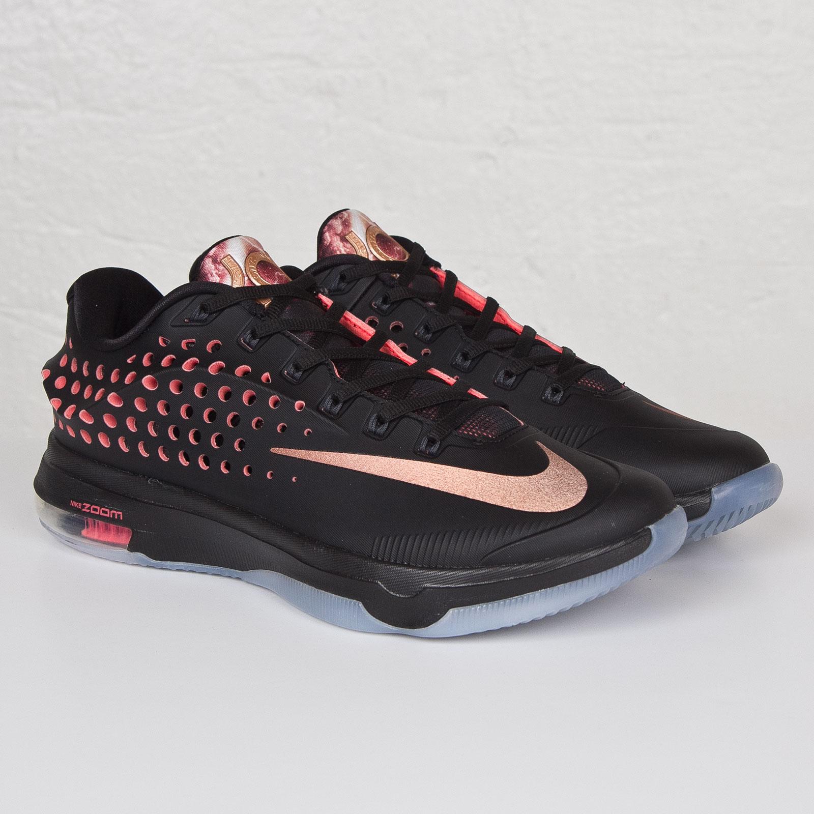 low priced 26234 0dc66 Nike KD VII Elite