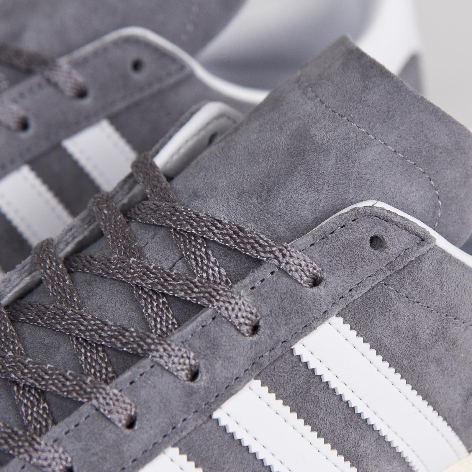 c7cf1de5efeed7 adidas Campus 80s Nigo - M19208 - Sneakersnstuff