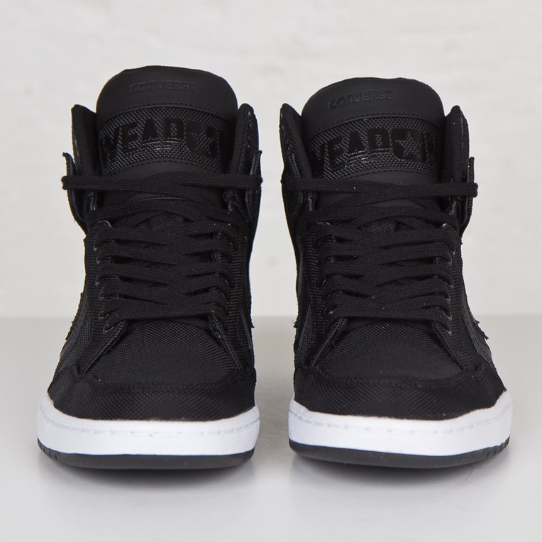 Converse Weapon mid - 2