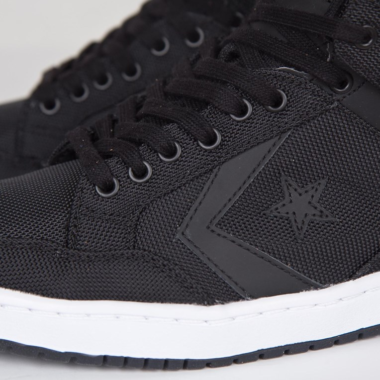 Converse Weapon mid - 6