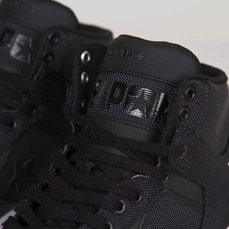 Converse Weapon mid - 5