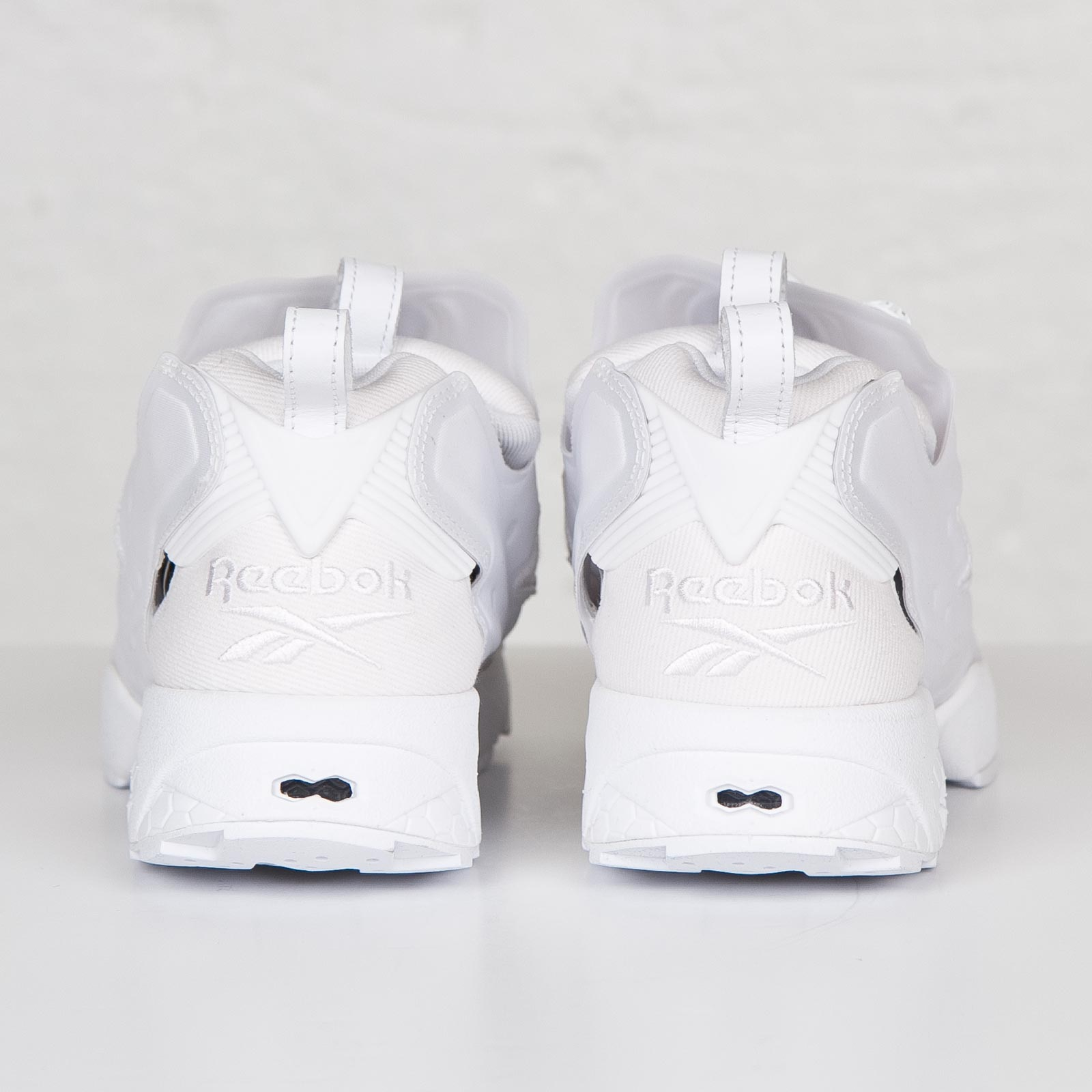 037c4b5e4a7a Reebok Instapump Fury OG - V63458 - Sneakersnstuff