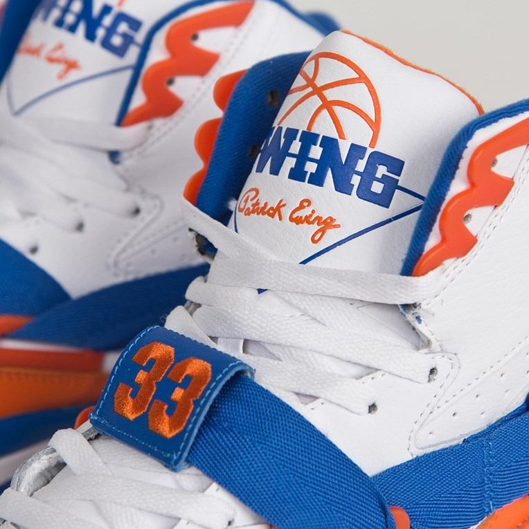 Ewing Athletics Concept Hi Intro PE - 5