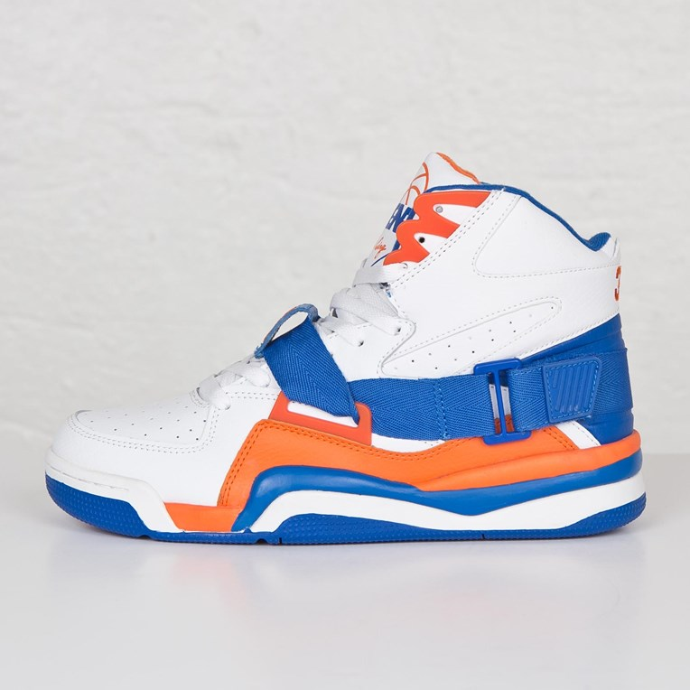 Ewing Athletics Concept Hi Intro PE - 4
