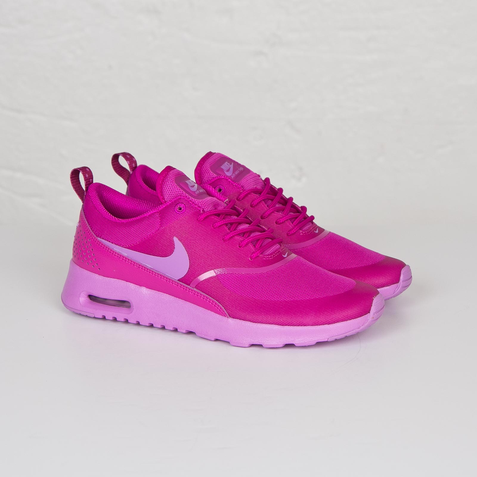Nike Wmns Air Max Thea 599409 502 Sneakersnstuff