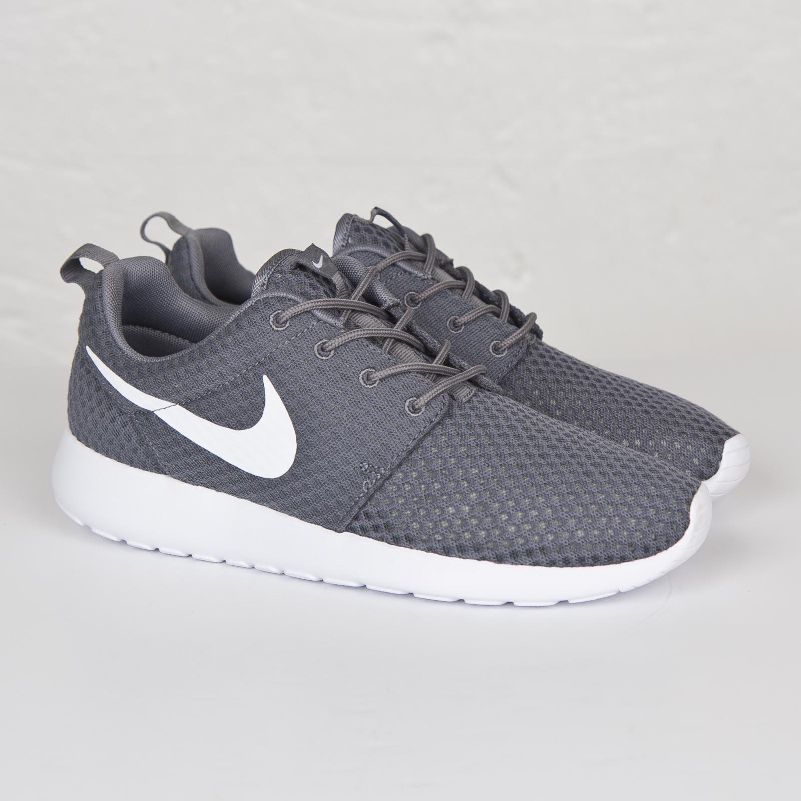 best website c0cc5 2cb2f Nike Roshe Run Breeze