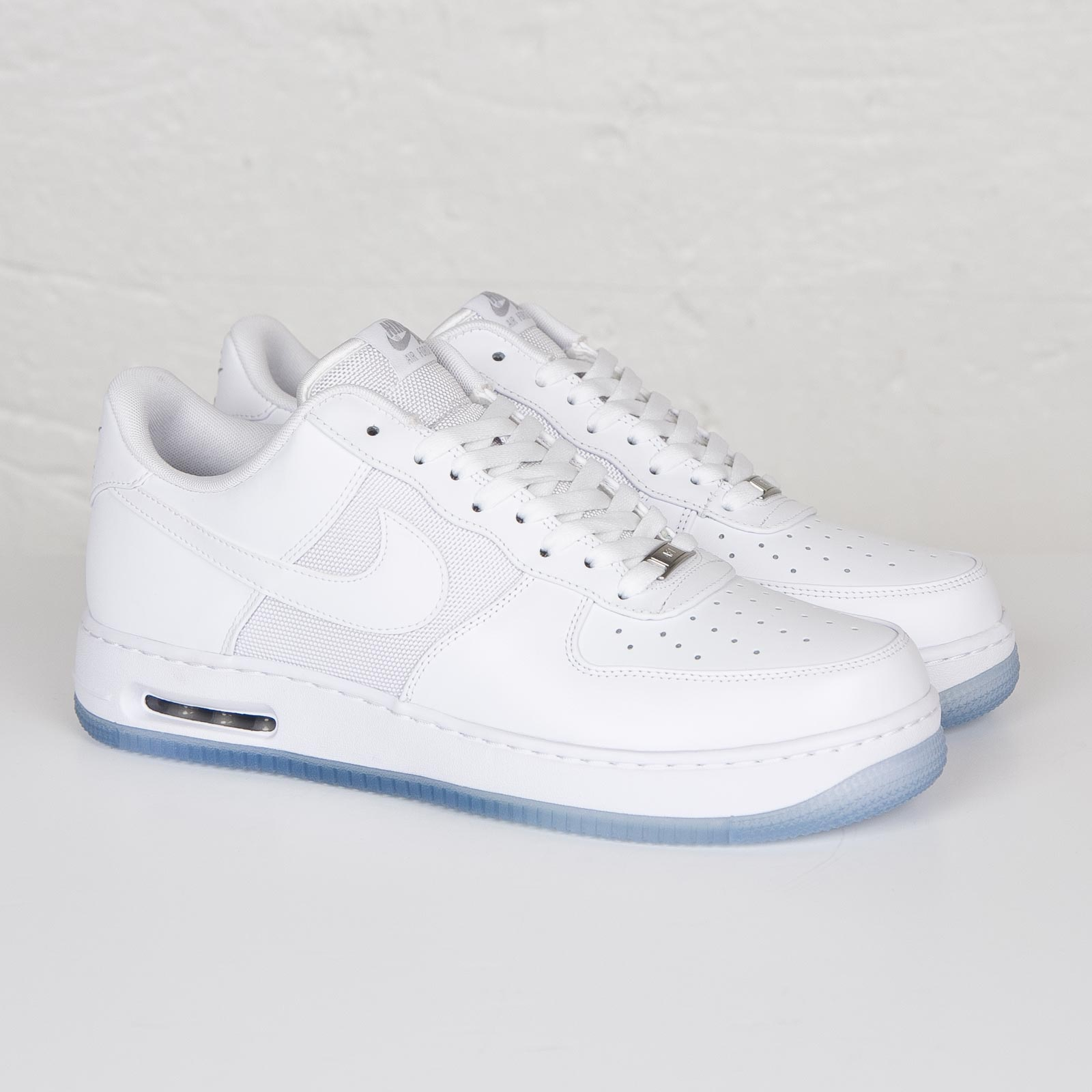 nike air force 1 elite