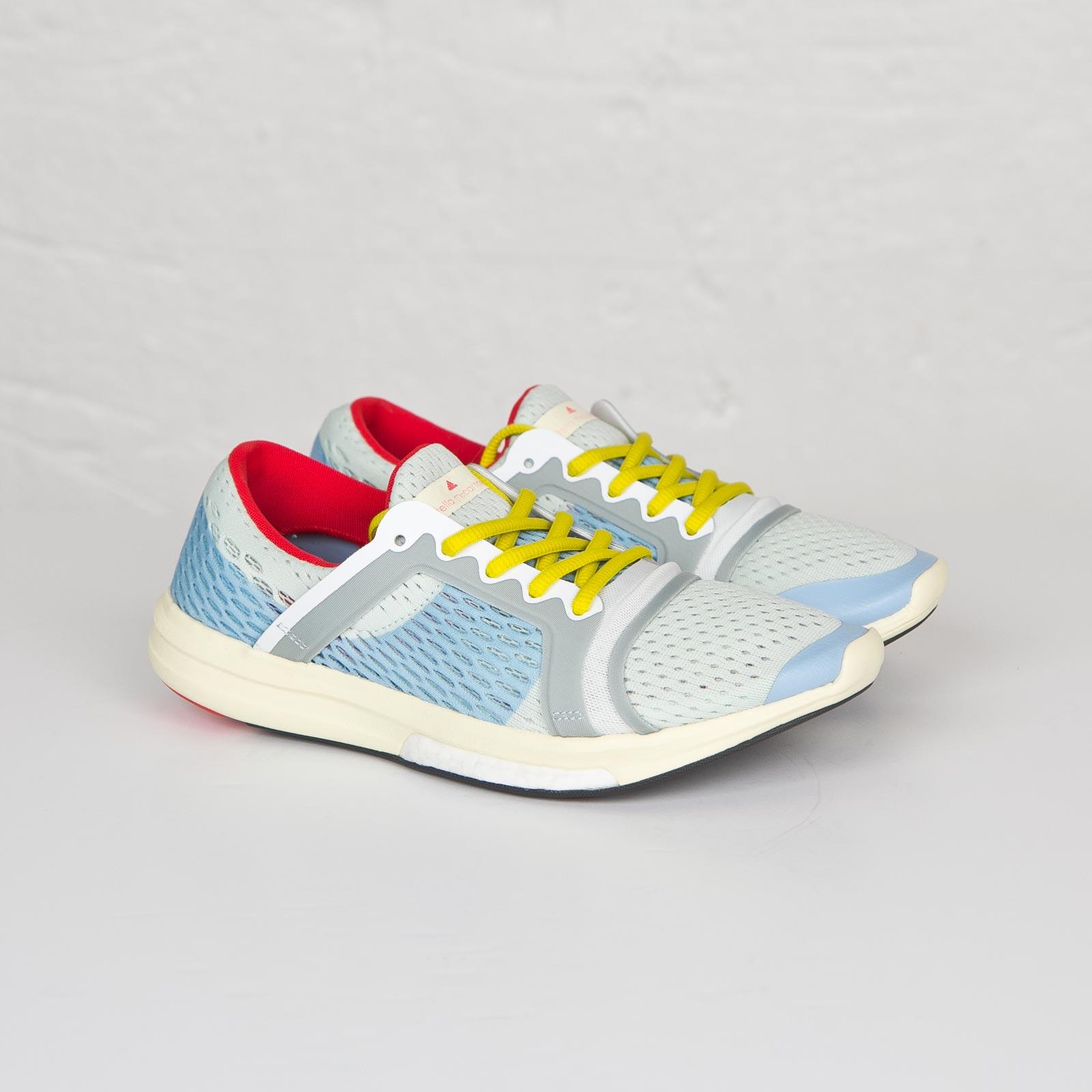 quality design ef039 9daa8 adidas Climacool
