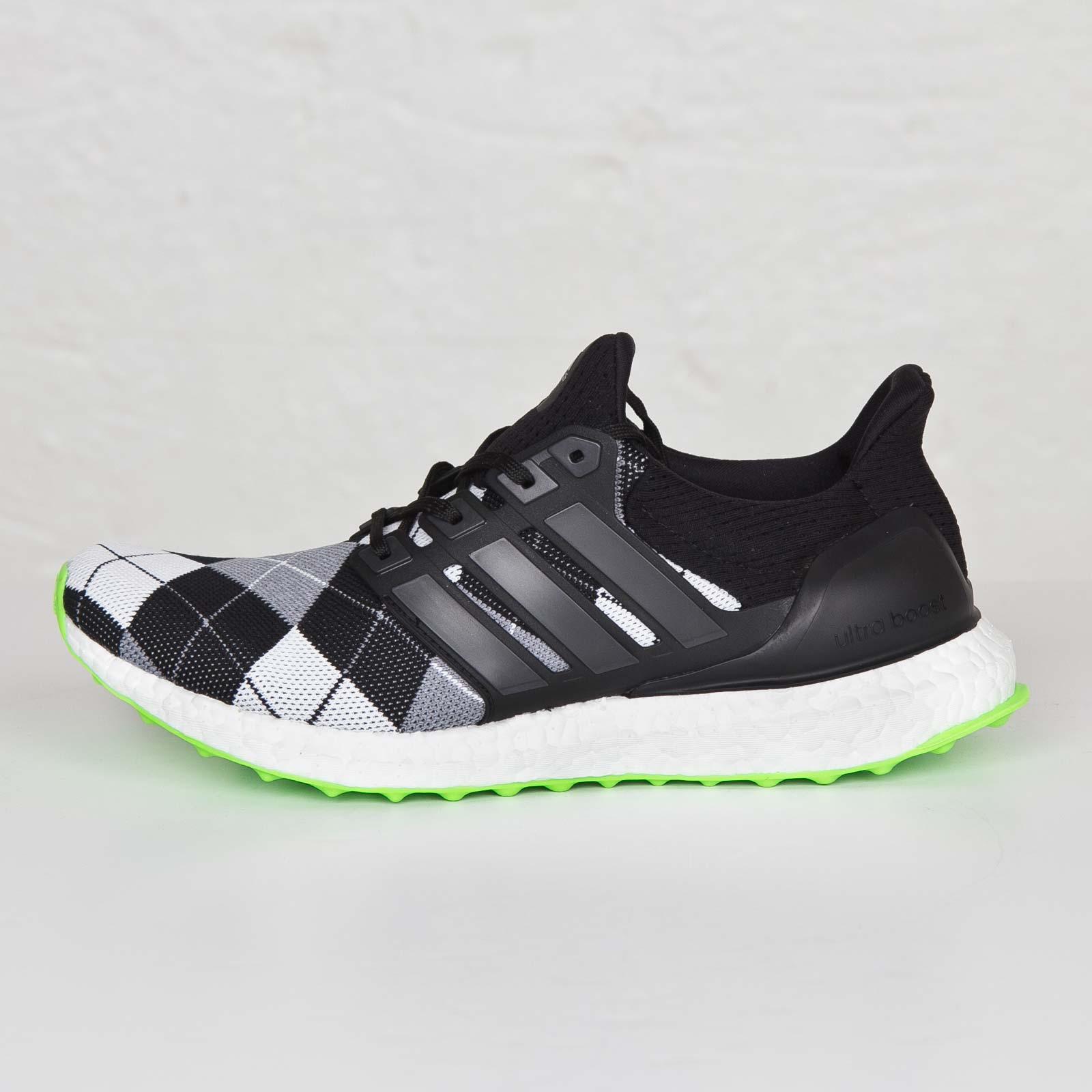 707a5d1b22070 france 1805 adidas ultraboost uncaged mens training running shoes da9164  38fb4 00aa5  50% off adidas ultra boost kva 0b4c6 fbd66