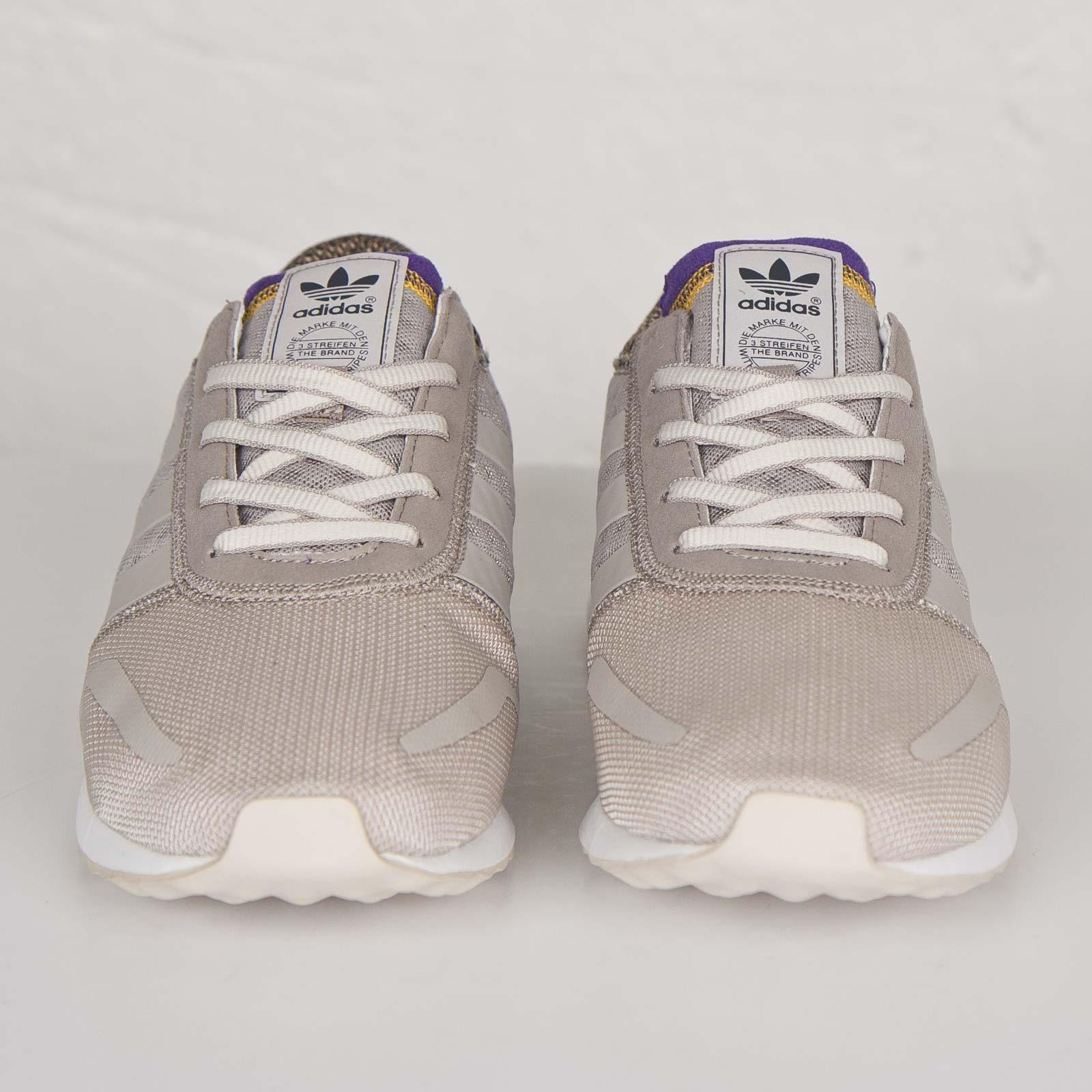 scarpe adidas 3 streifen the brand
