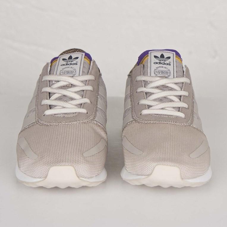 adidas Los Angeles Af4191 Sneakersnstuff I Sneakers