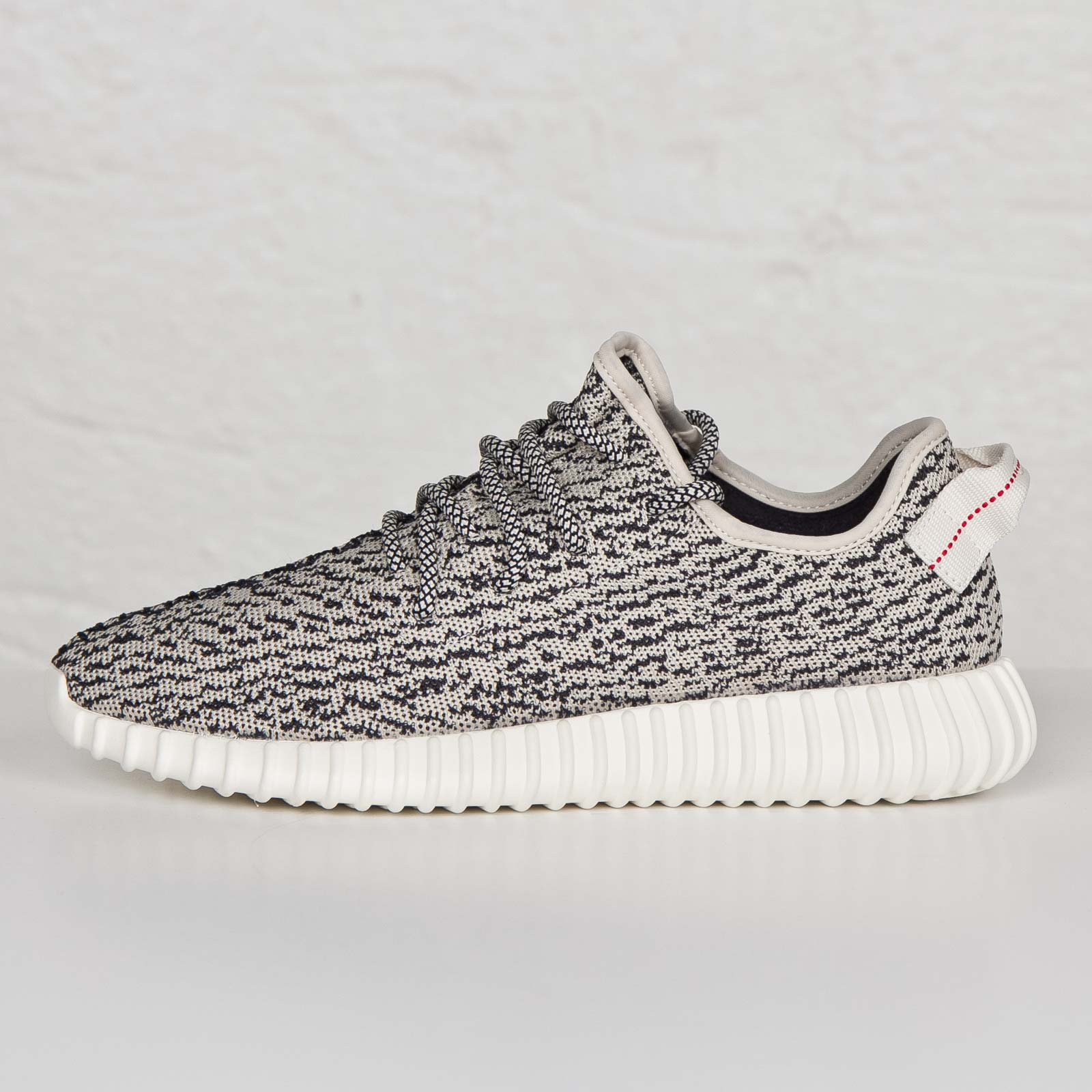 Adidas Originals Yeezy Boost dam
