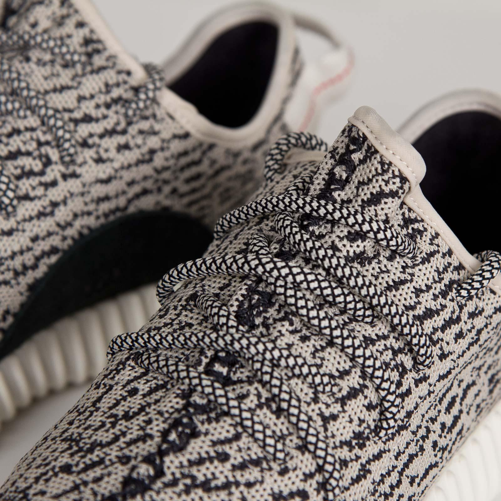 932486ebebafb adidas Yeezy Boost 350 - Aq4832 - Sneakersnstuff