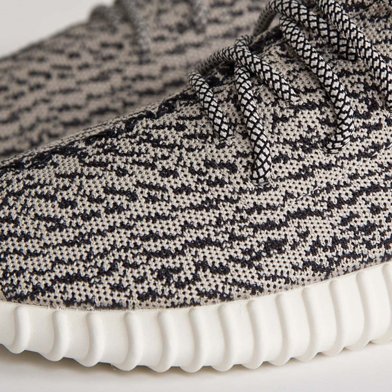 adidas Originals x Kanye West Yeezy Boost 350 - 8