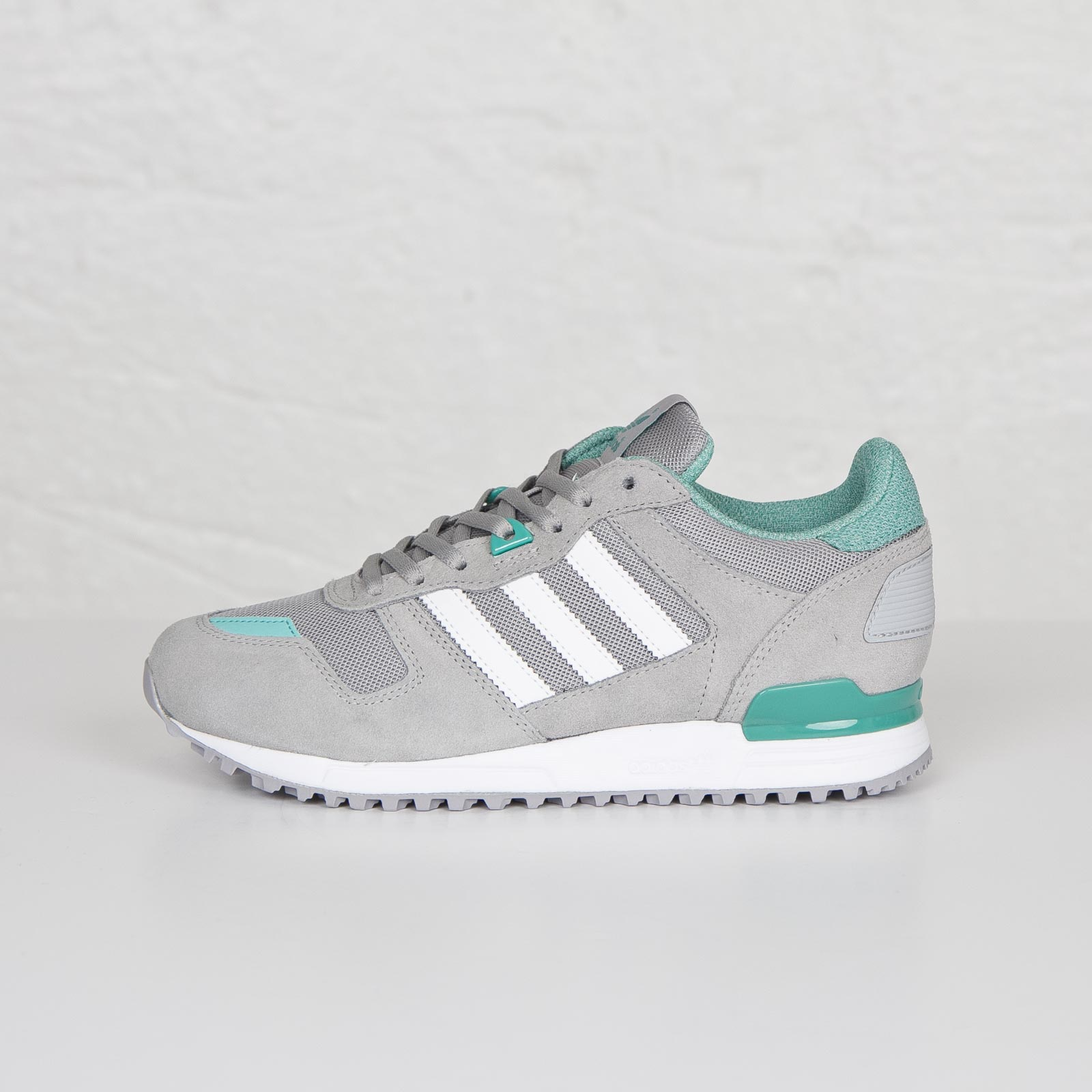 adidas zx 700 w dames