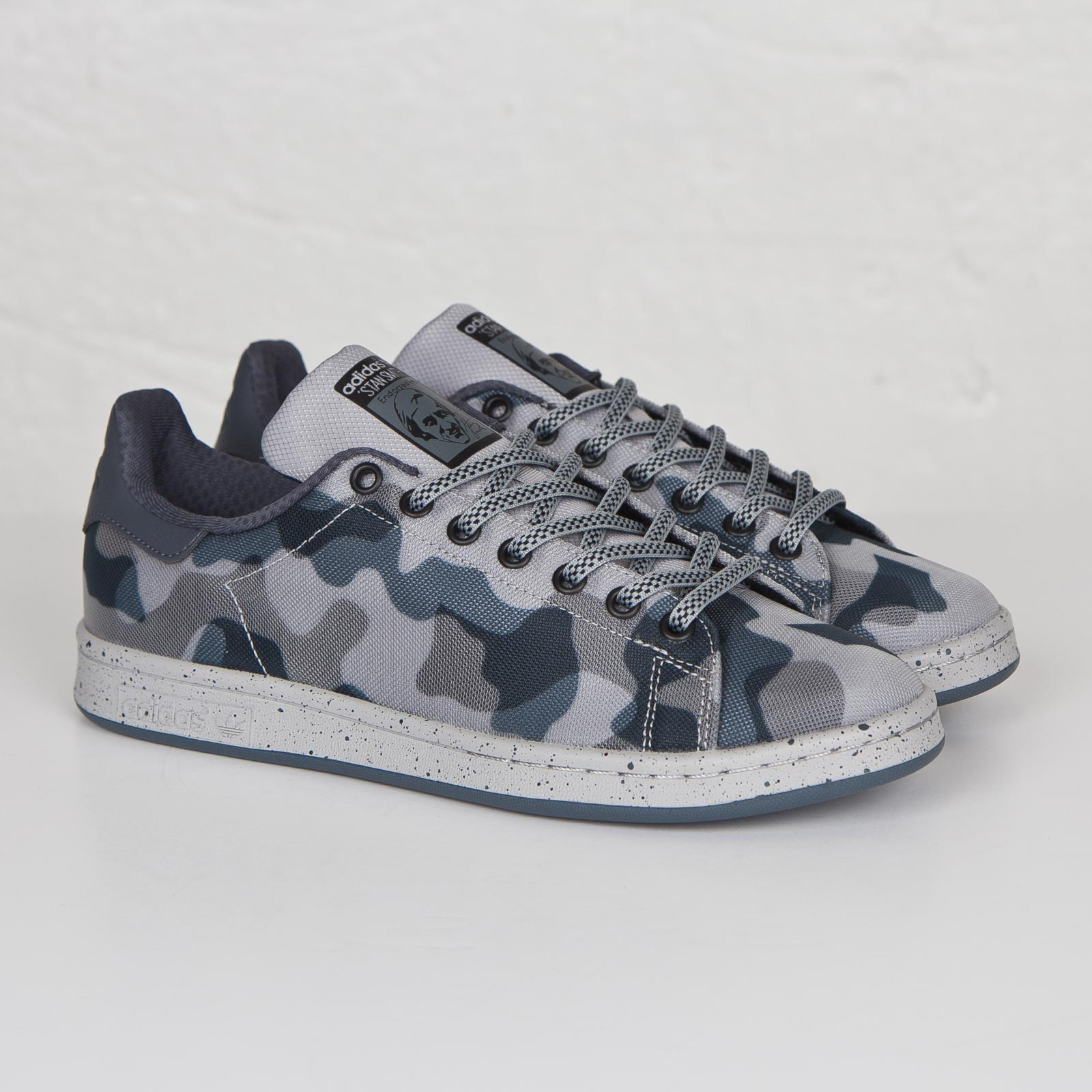 adidas stan smith bold outlet