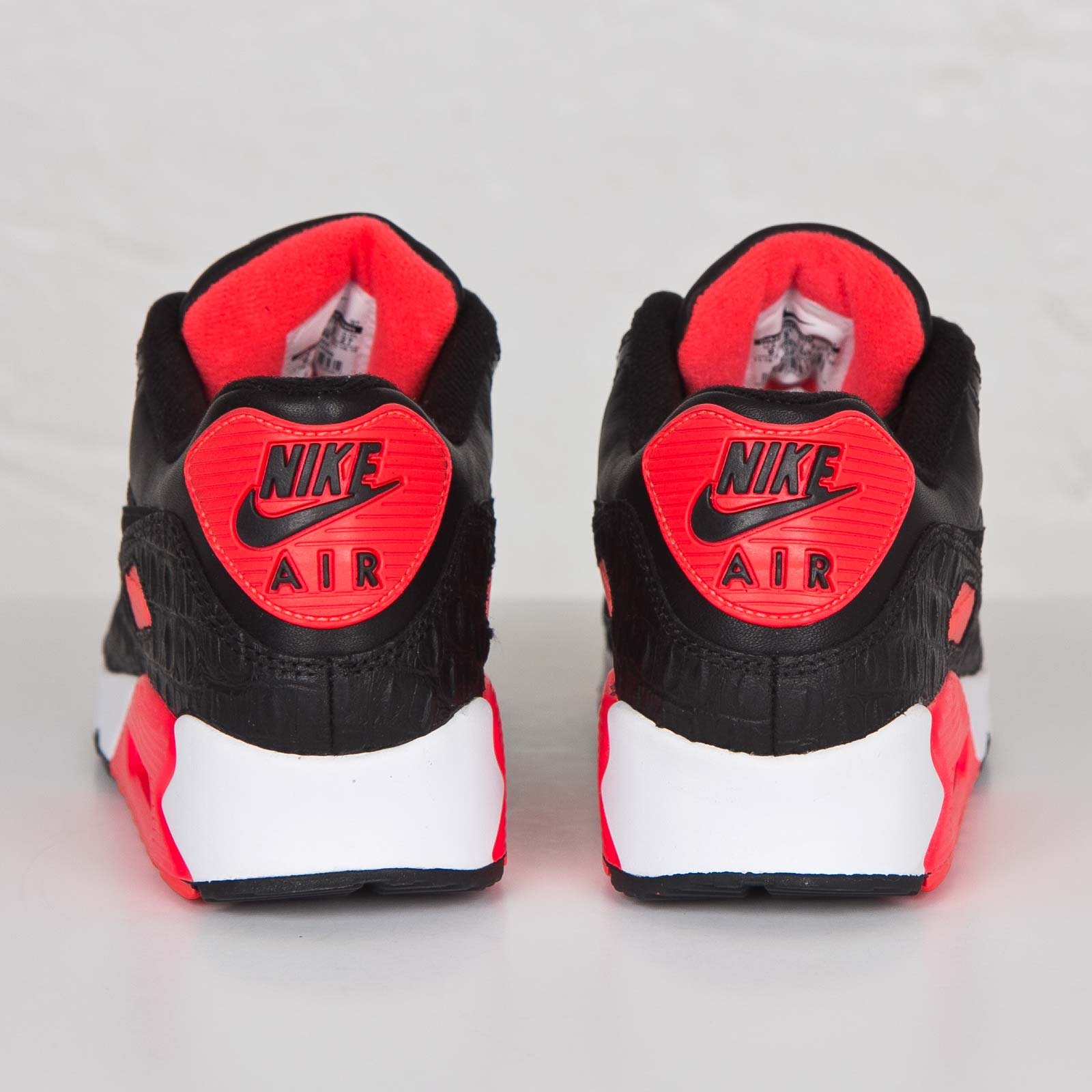 huge selection of 2fbbb 7e8cb Nike Air Max 90 Anniversary - 725235-006 - Sneakersnstuff   sneakers    streetwear online since 1999