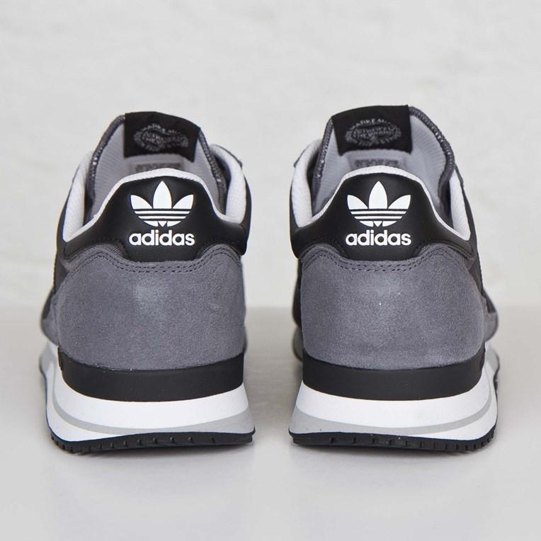 adidas ZX 500 OG M19296 Sneakersnstuff   1999年創業の