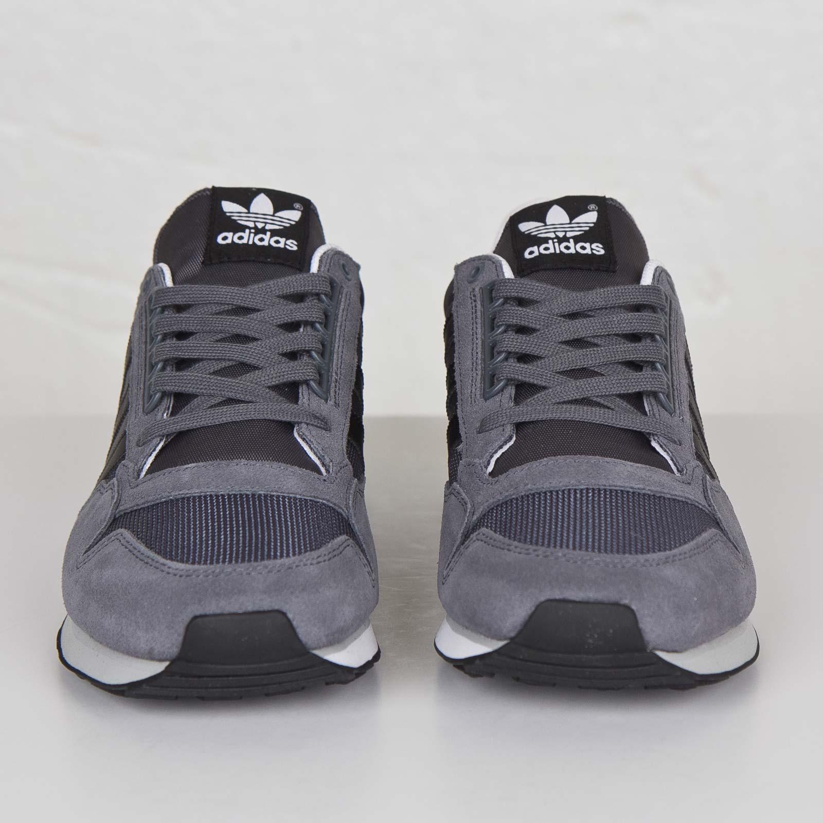 d33c9f4a7 adidas ZX 500 OG - M19296 - Sneakersnstuff