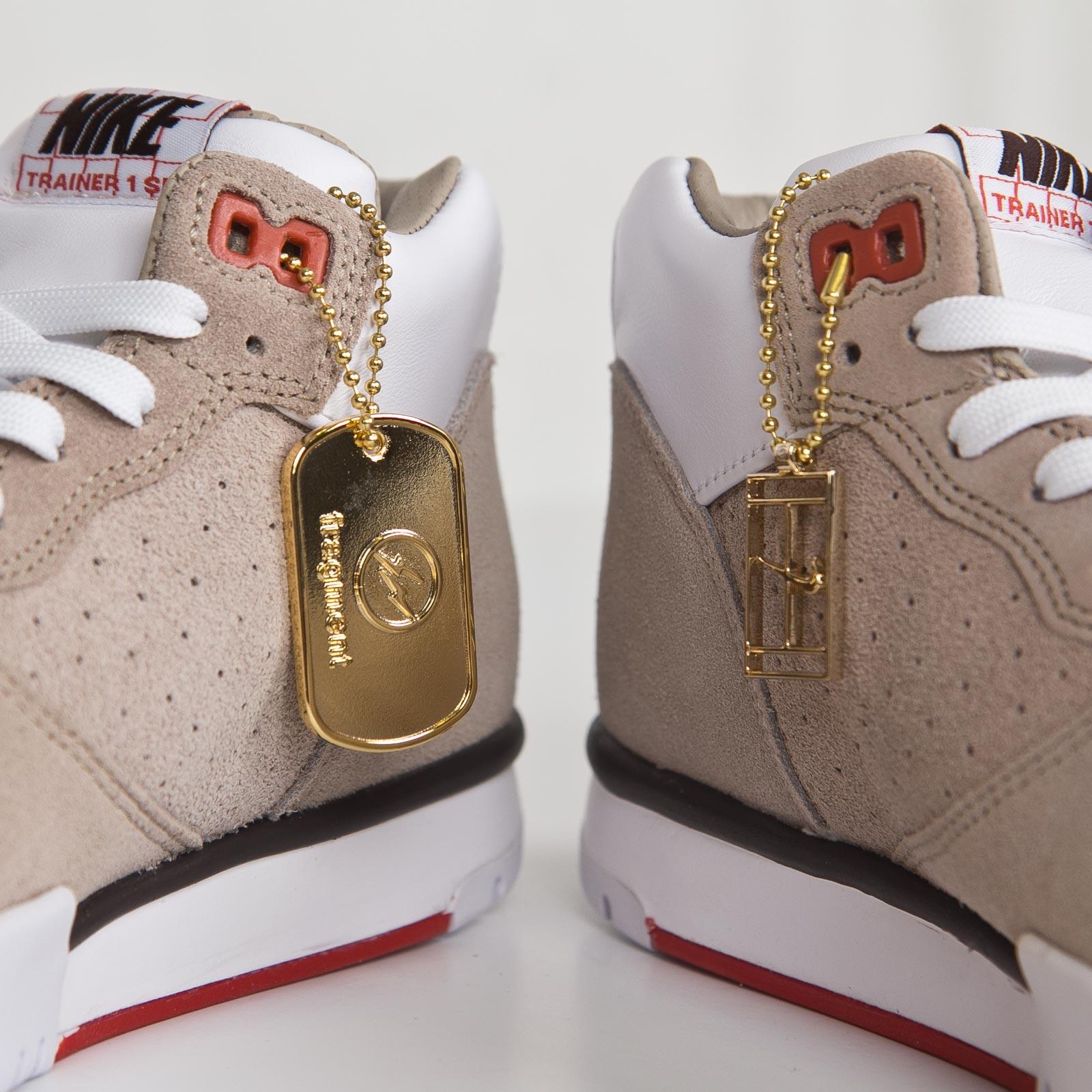 get cheap f8182 96887 Nike Air Trainer 1 Mid SP   Fragment - 806942-282 - Sneakersnstuff    sneakers   streetwear online since 1999