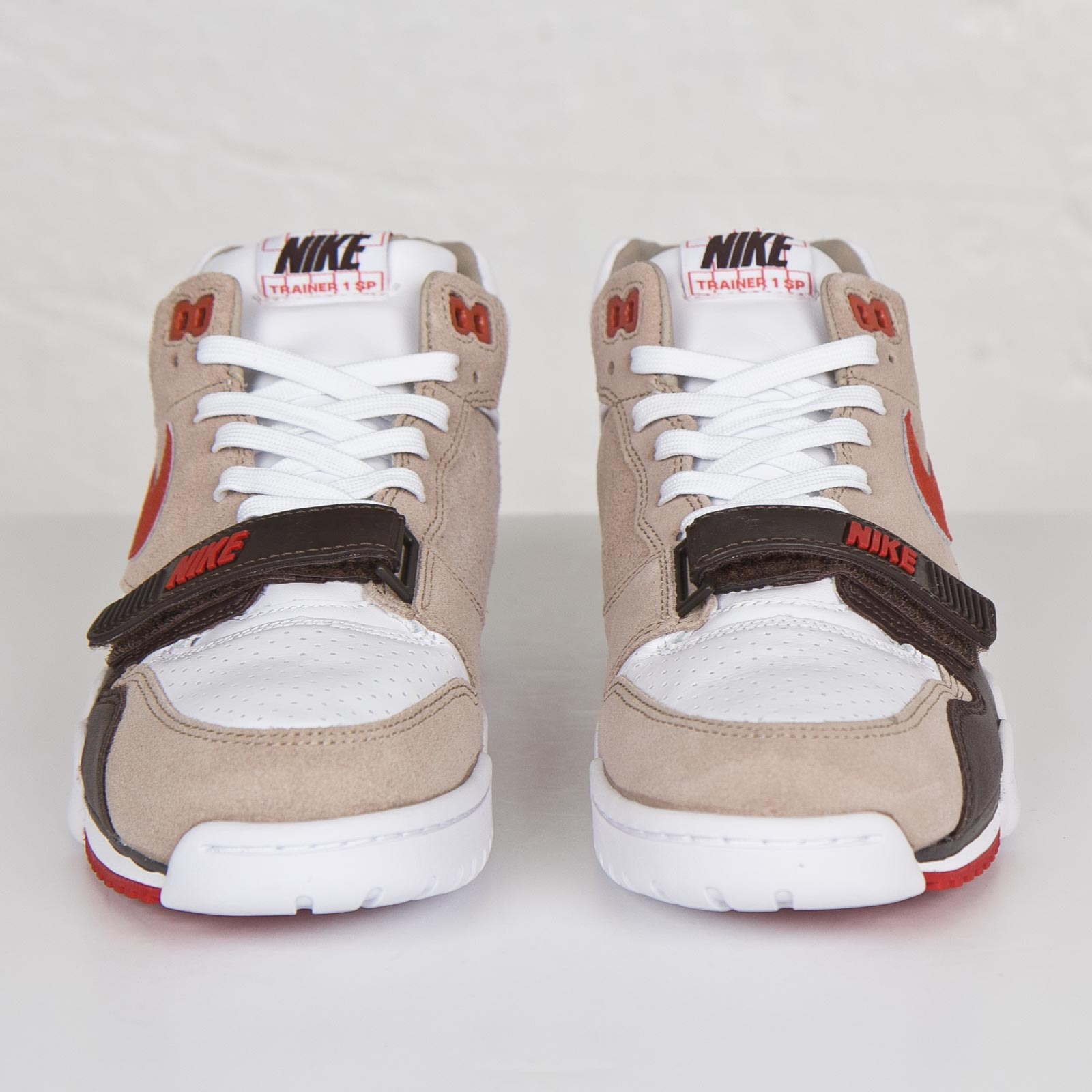 8812875c3313 Nike Air Trainer 1 Mid SP   Fragment - 806942-282 - Sneakersnstuff ...