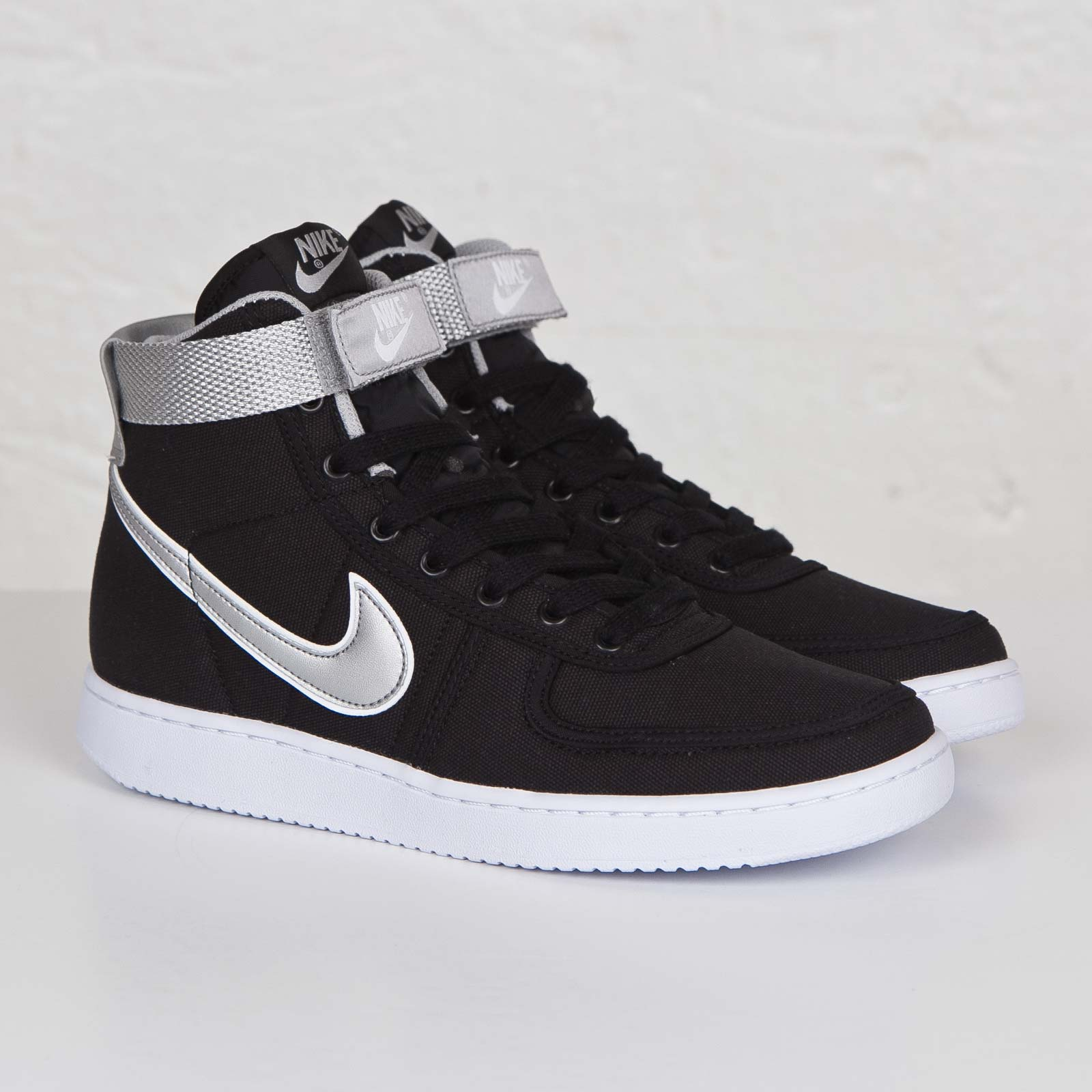 Nike Vandal High SP - 806970-010